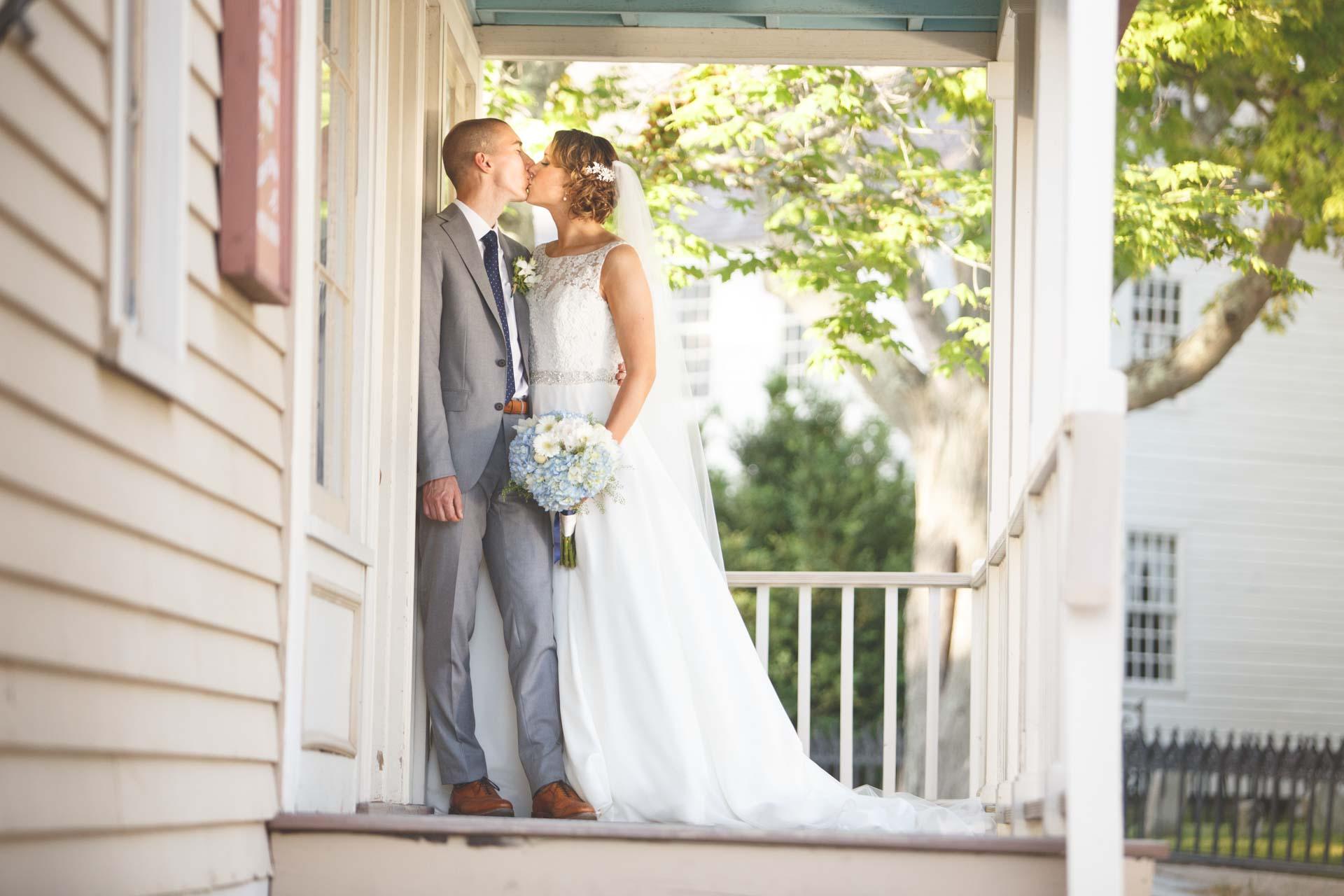 latitude-41-wedding-photography (38 of 66).jpg