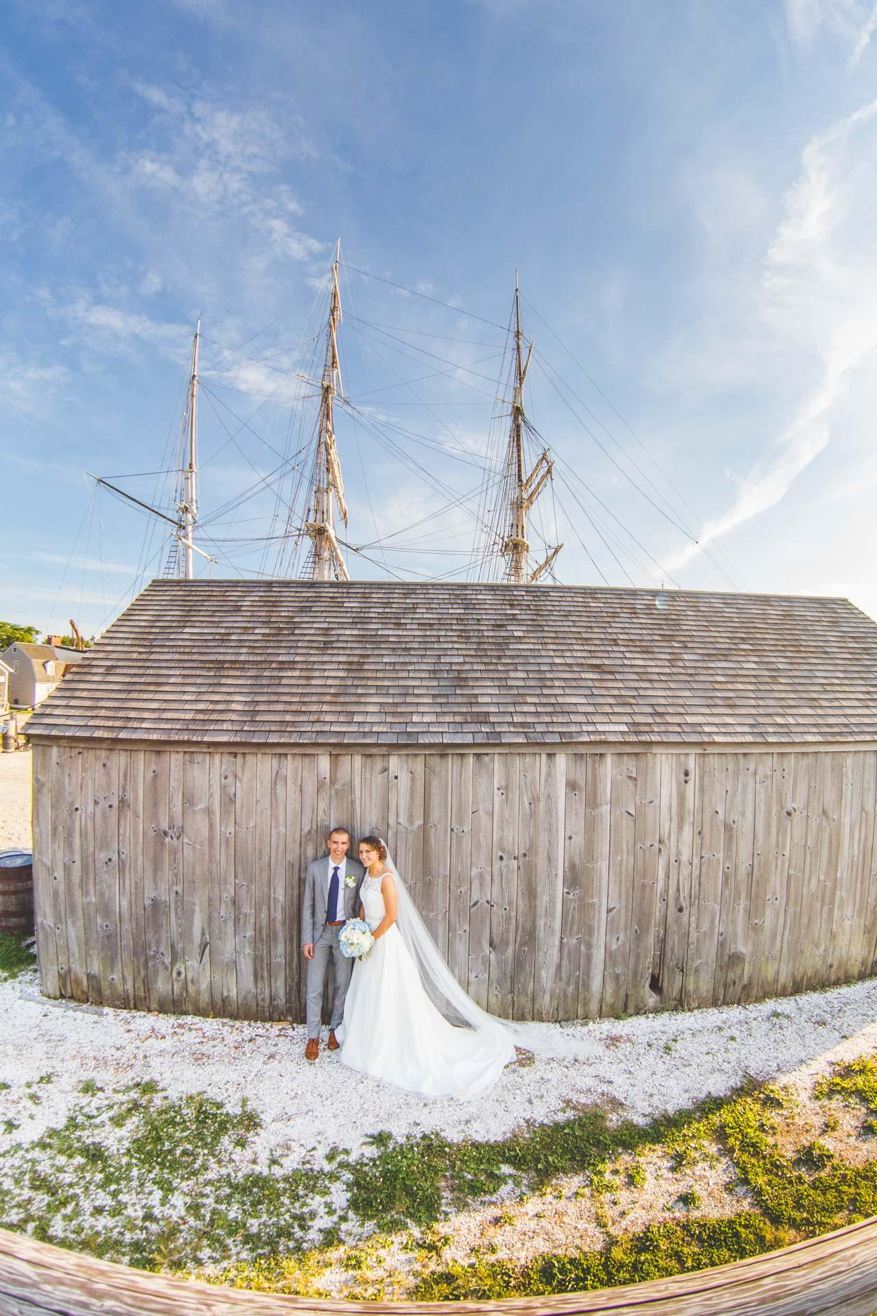 latitude-41-wedding-photography (39 of 66).jpg
