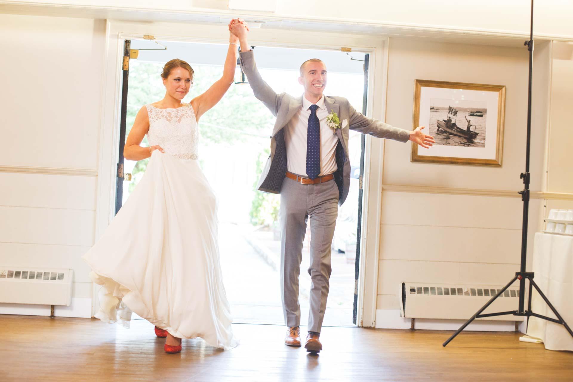latitude-41-wedding-photography (42 of 66).jpg