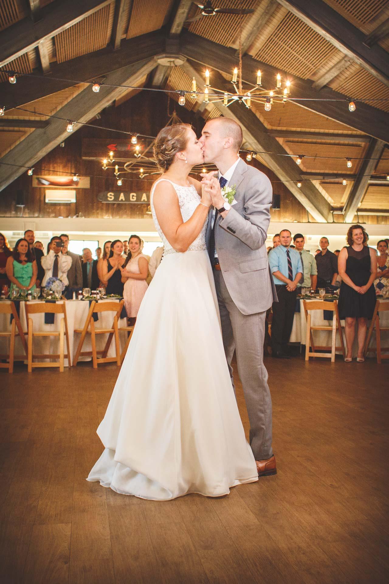 latitude-41-wedding-photography (44 of 66).jpg