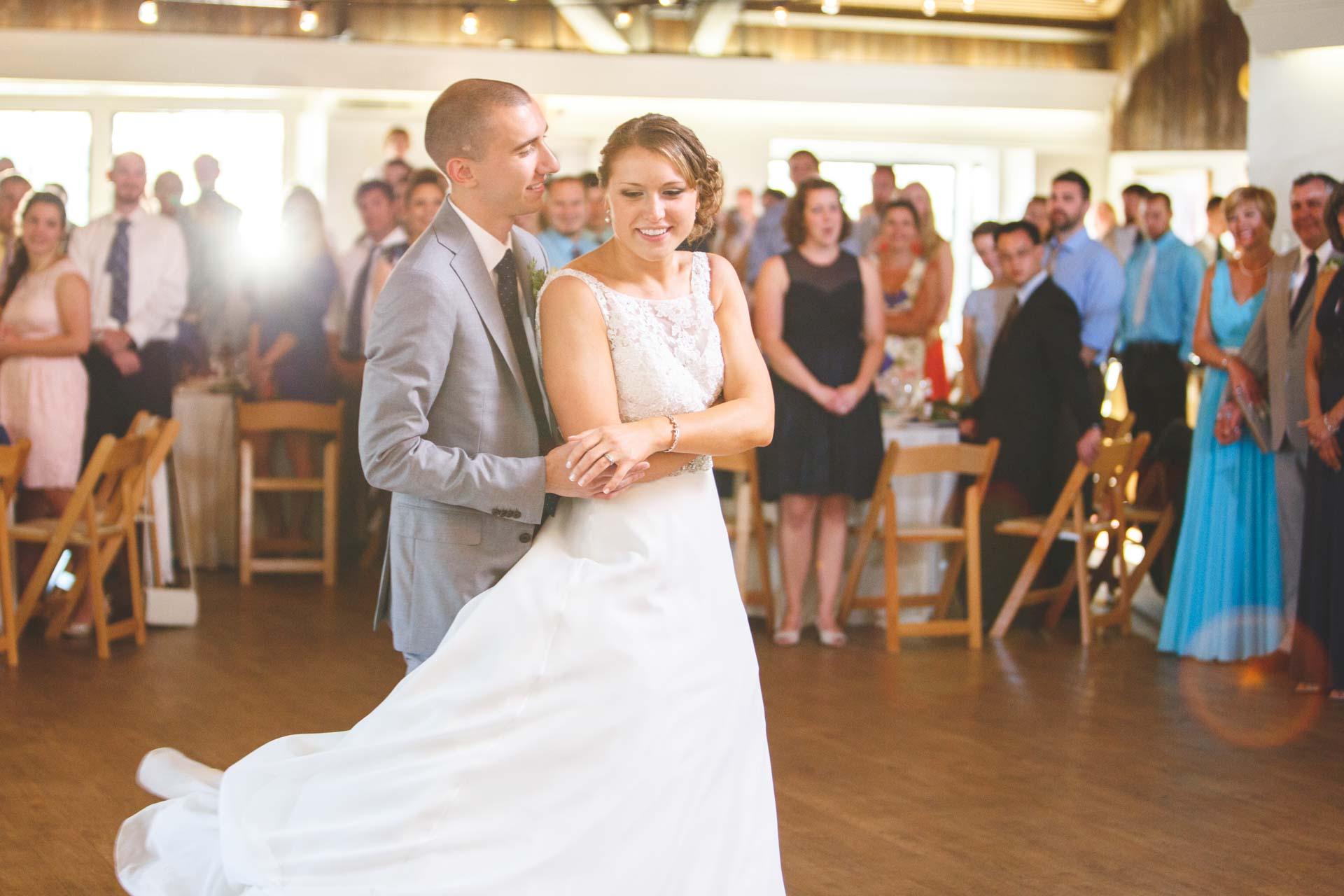 latitude-41-wedding-photography (45 of 66).jpg
