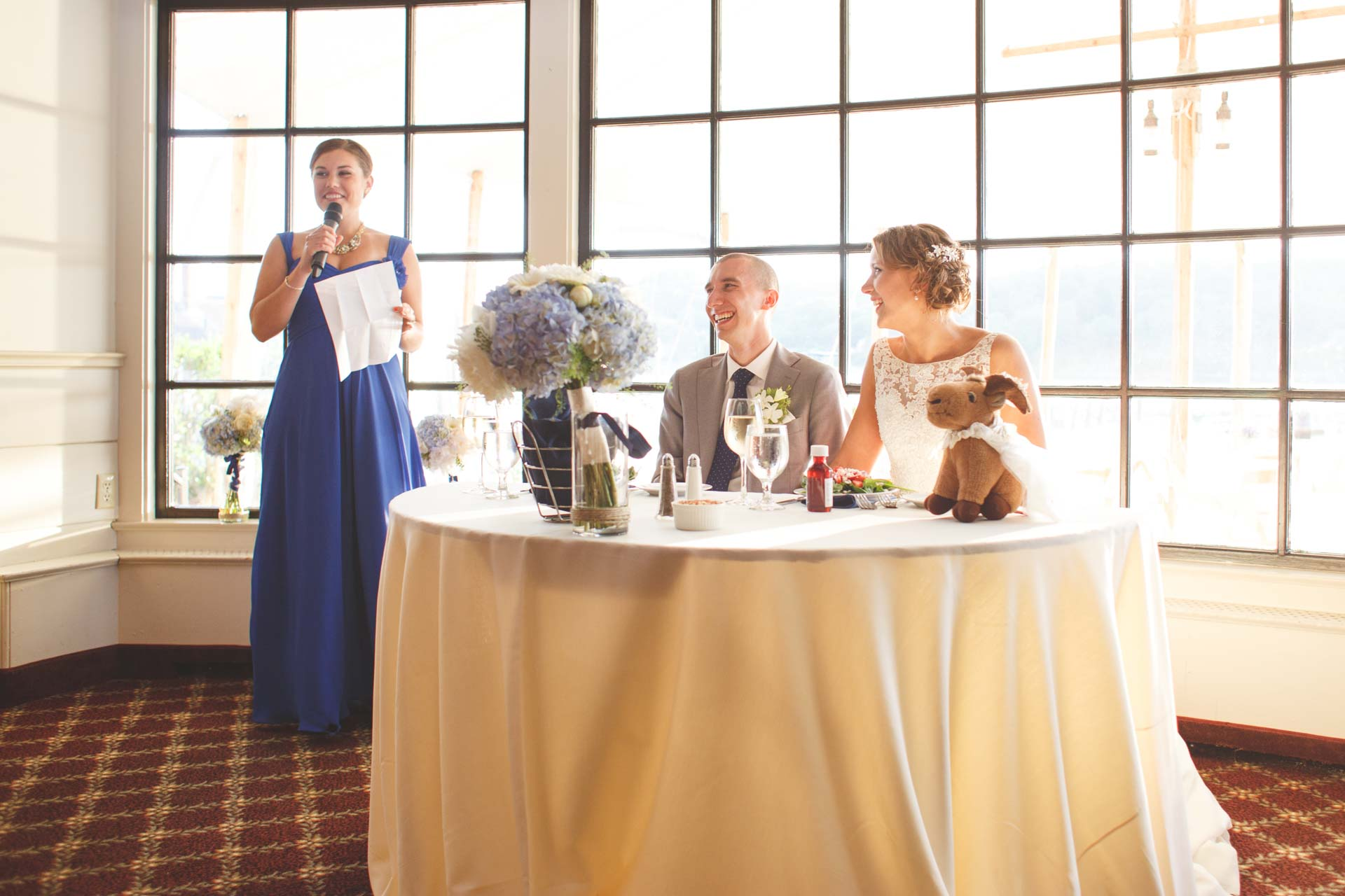 latitude-41-wedding-photography (48 of 66).jpg