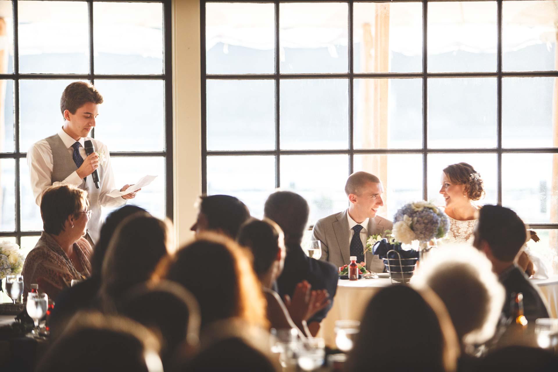 latitude-41-wedding-photography (49 of 66).jpg