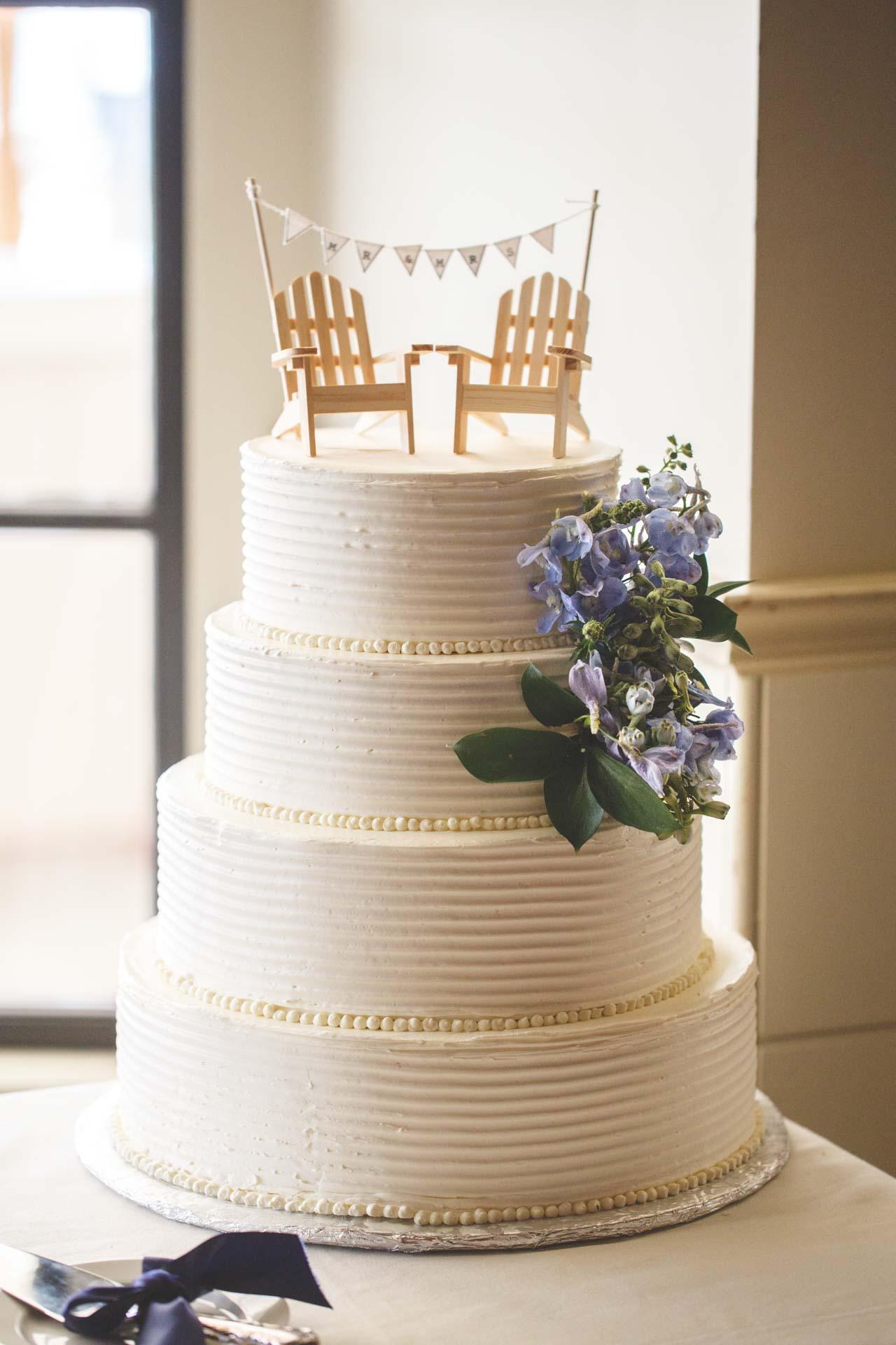 latitude-41-wedding-photography (53 of 66).jpg