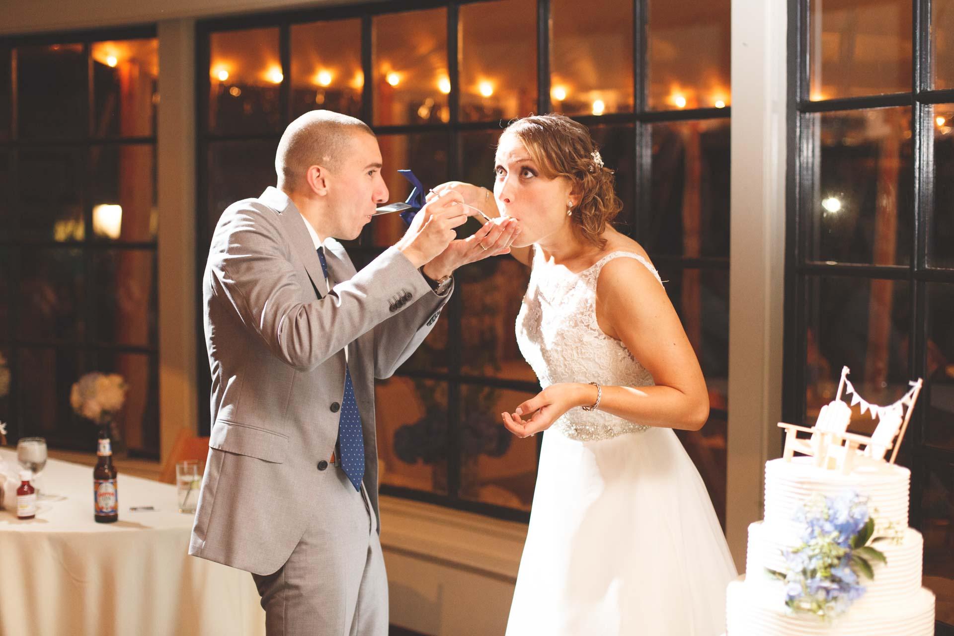 latitude-41-wedding-photography (56 of 66).jpg