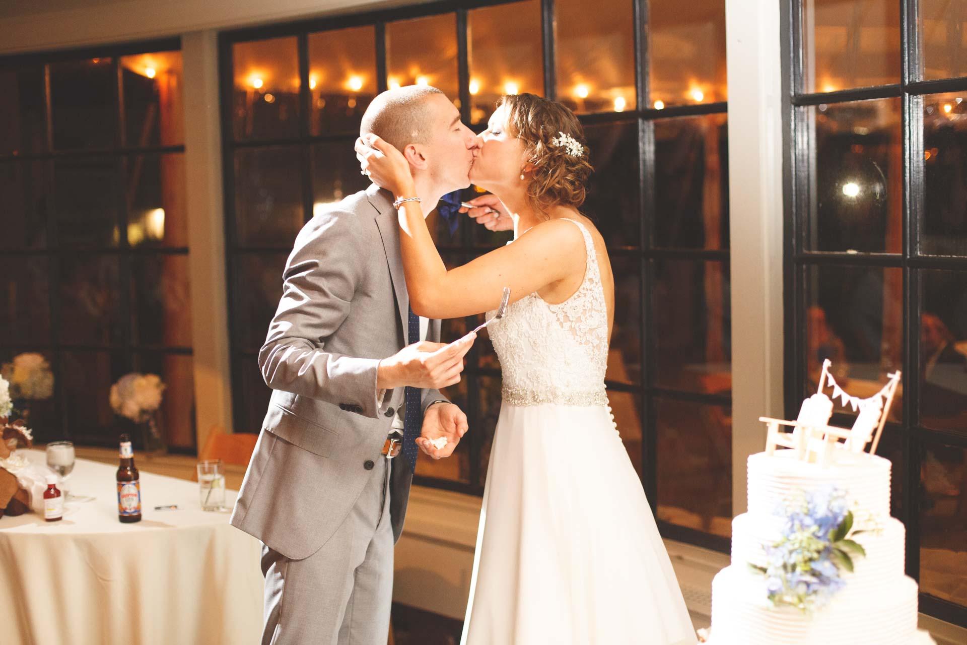 latitude-41-wedding-photography (58 of 66).jpg