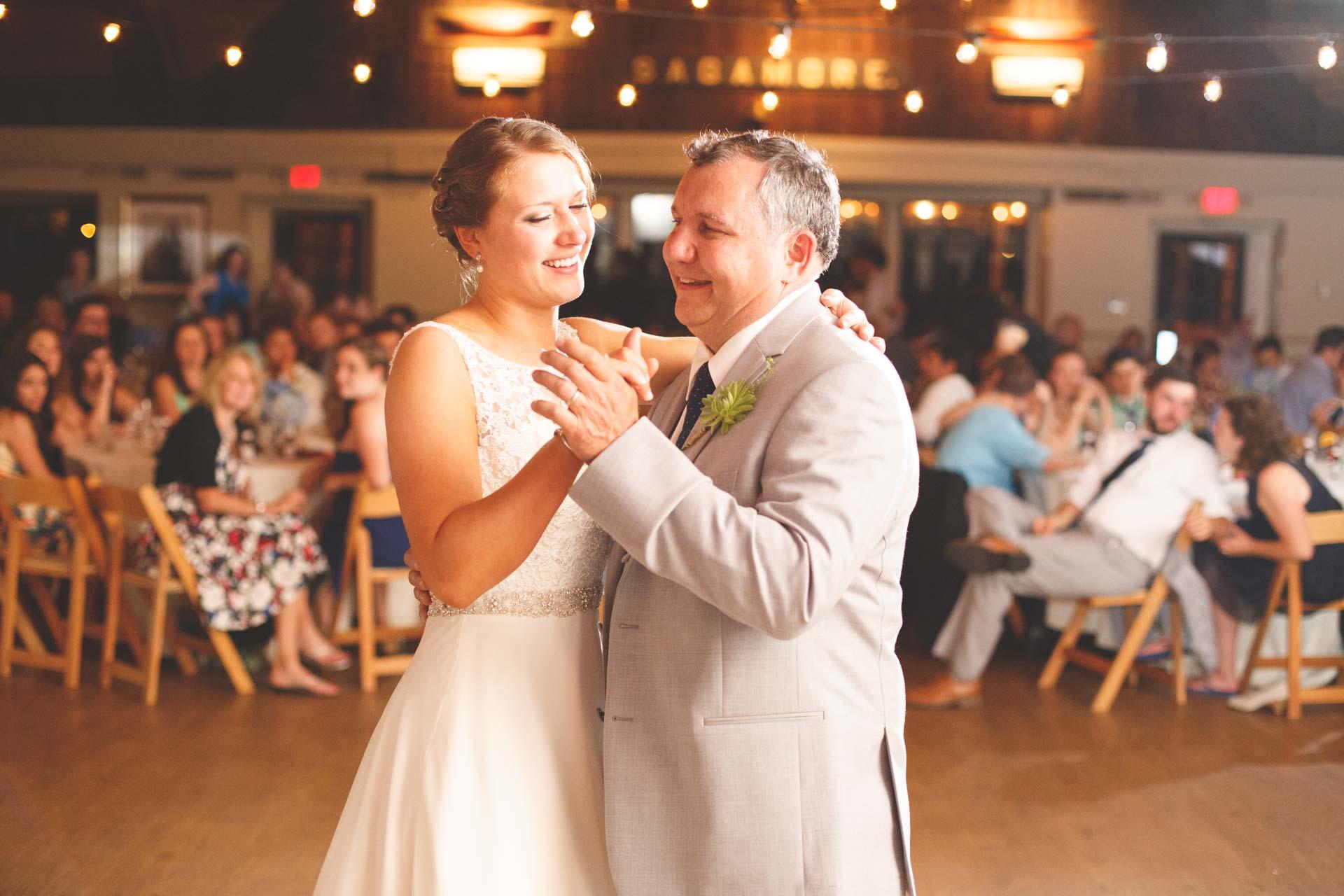 latitude-41-wedding-photography (59 of 66).jpg