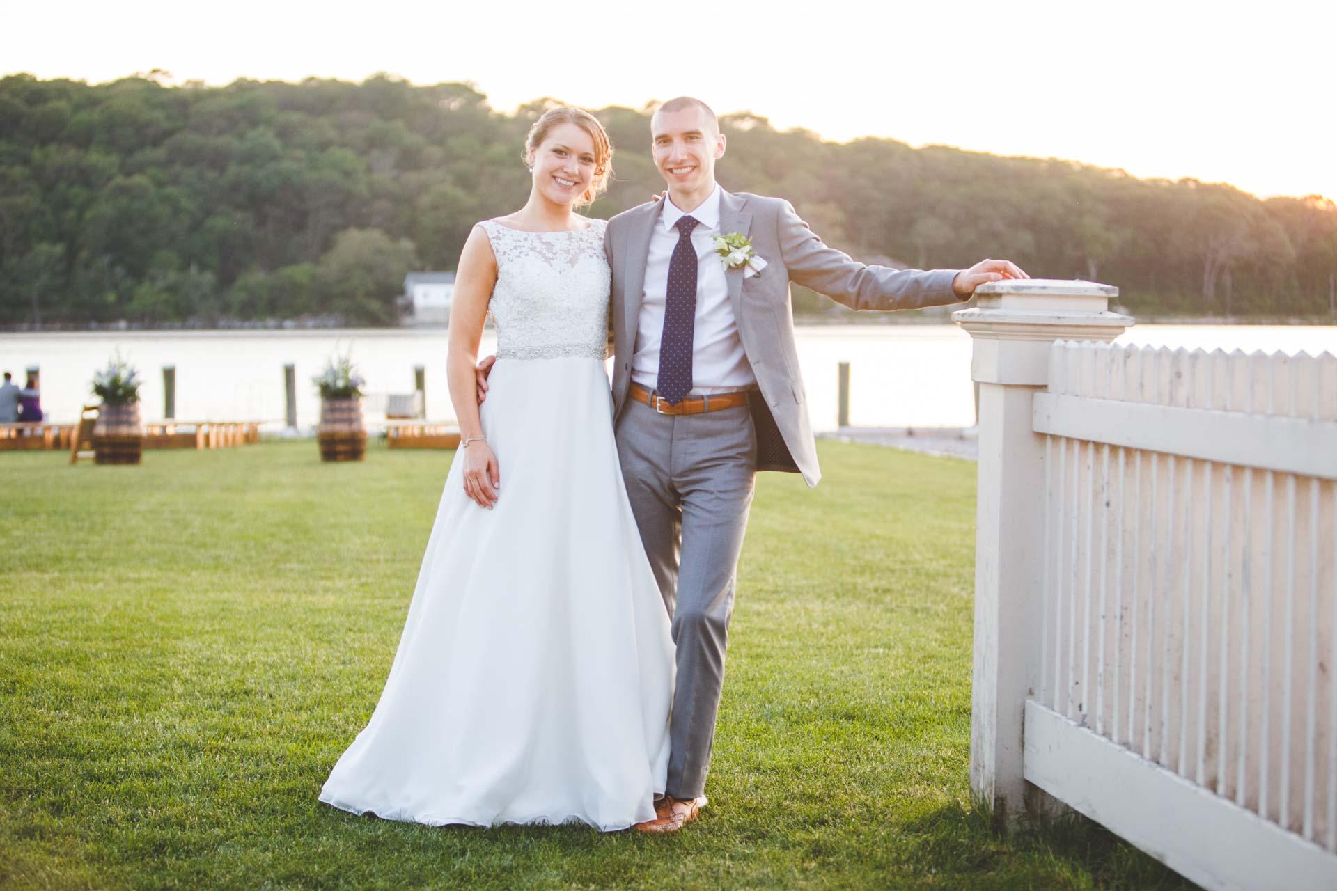 latitude-41-wedding-photography (62 of 66).jpg