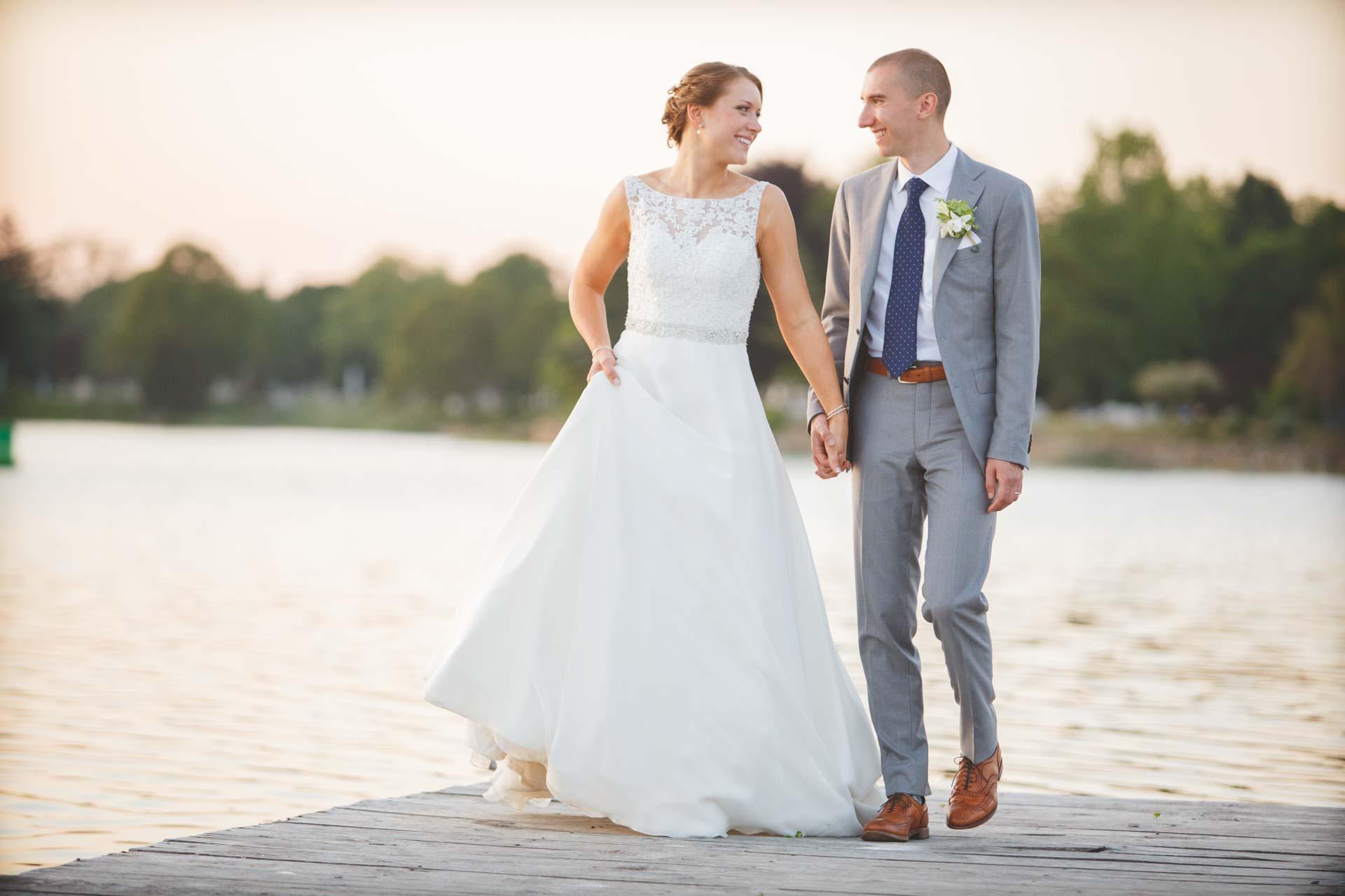 latitude-41-wedding-photography (63 of 66).jpg