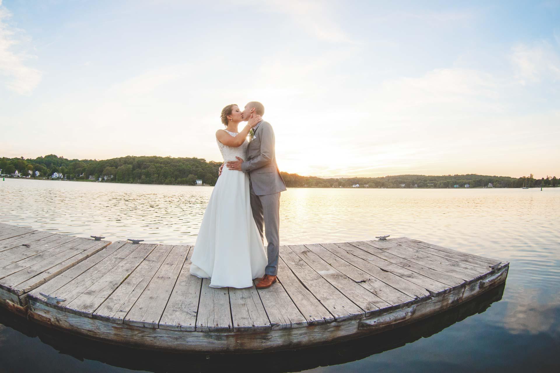 latitude-41-wedding-photography (65 of 66).jpg