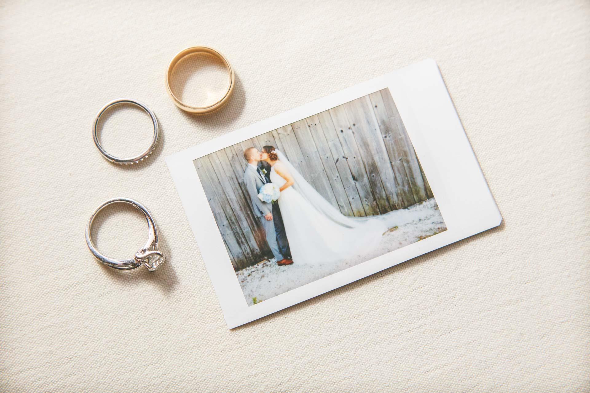 latitude-41-wedding-photography (66 of 66).jpg
