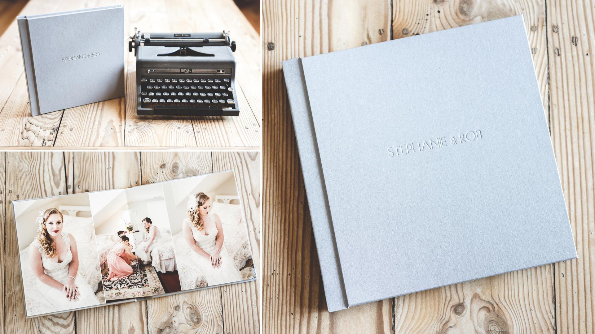 Linen-Album.jpg