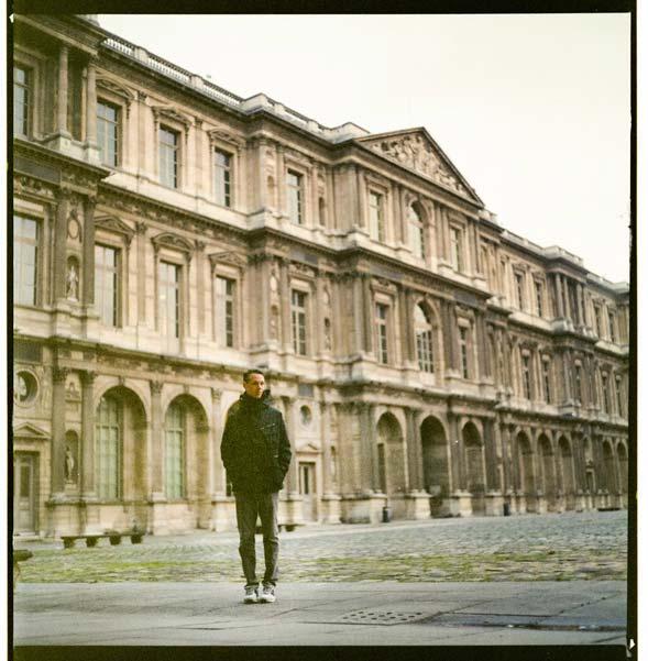Jesse-in-Paris-Web.jpg