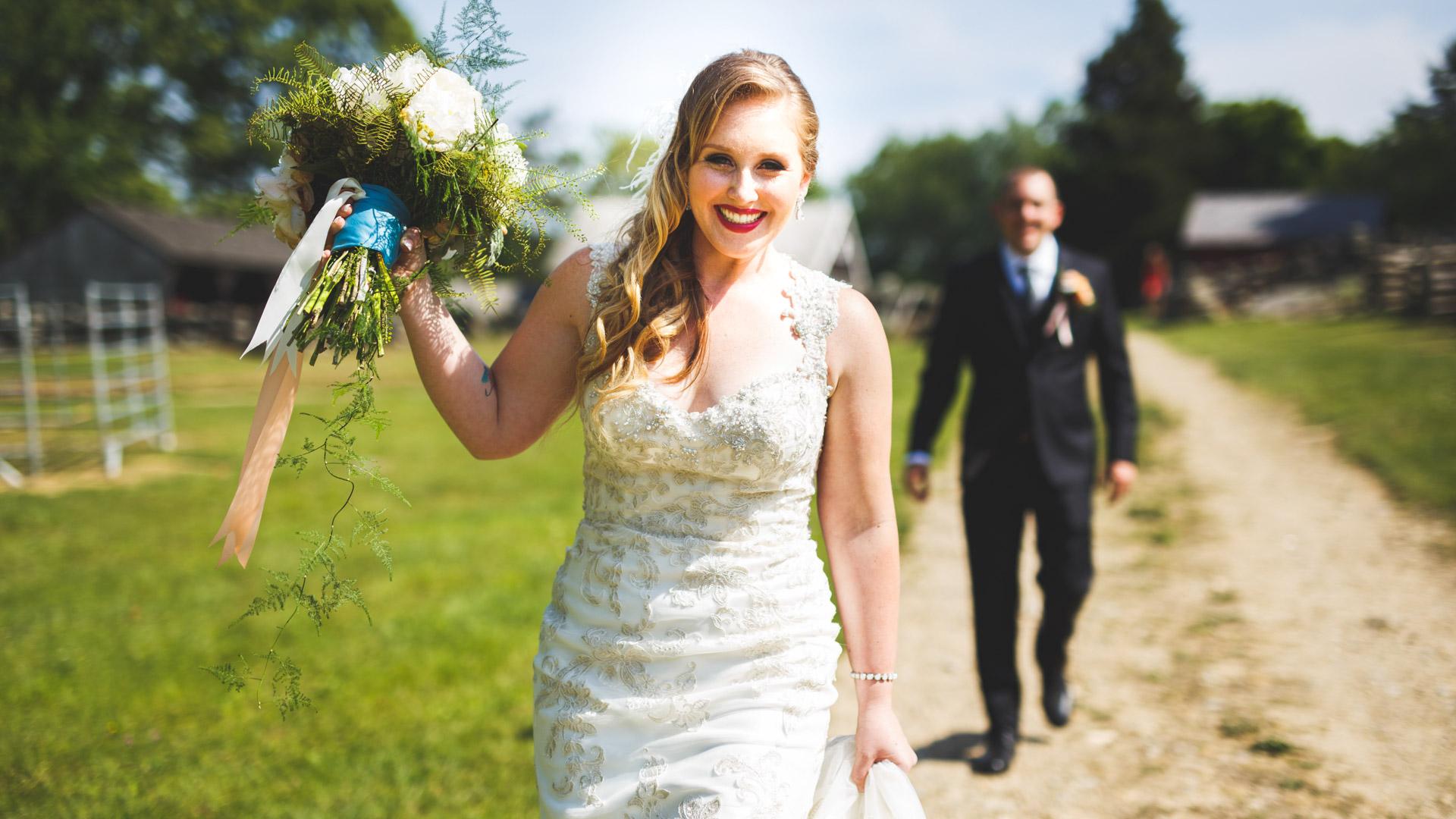 Bride-Walking-Wedding-Photography-Connecticut.jpg