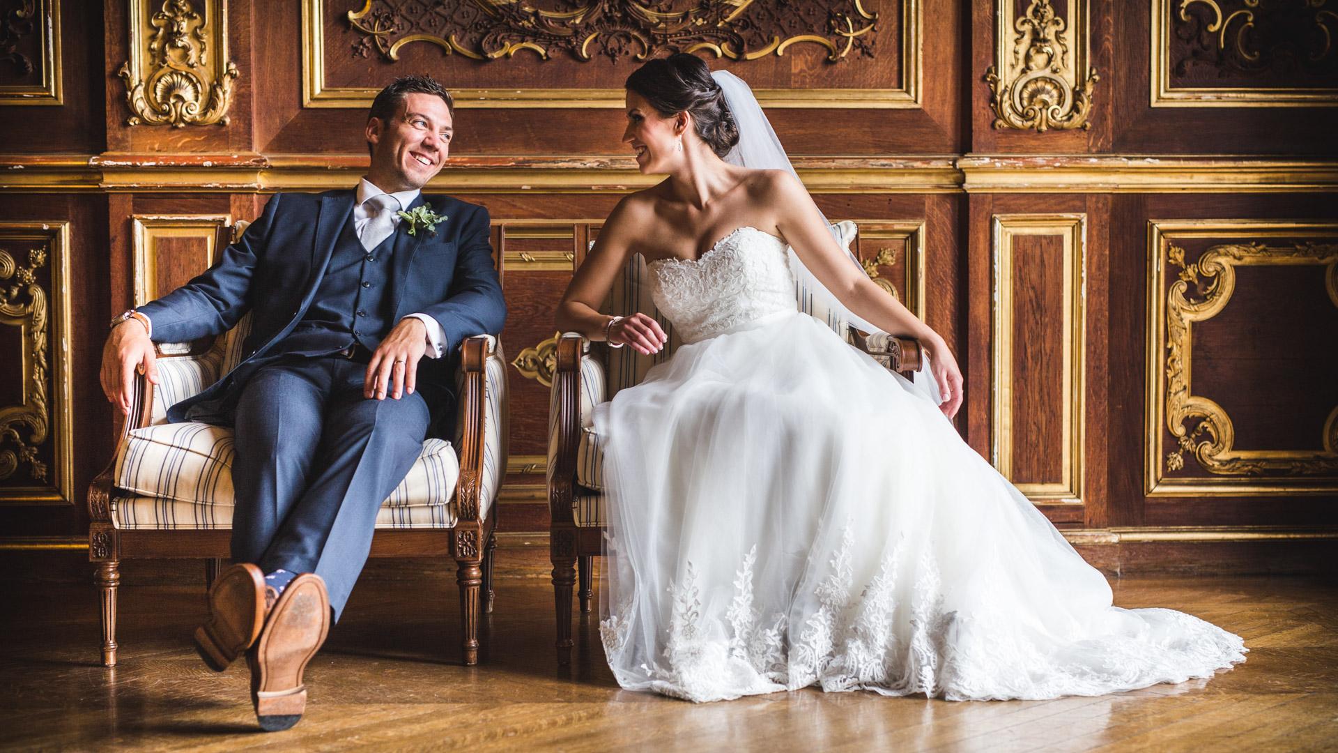 Wedding-Photography-in-Mansion-Ochre-Court-RI.jpg