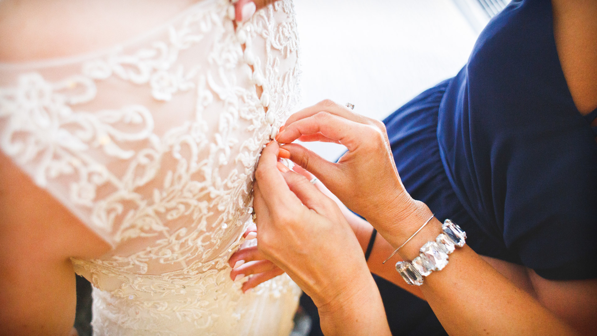 Bride-dress-buttoning.jpg