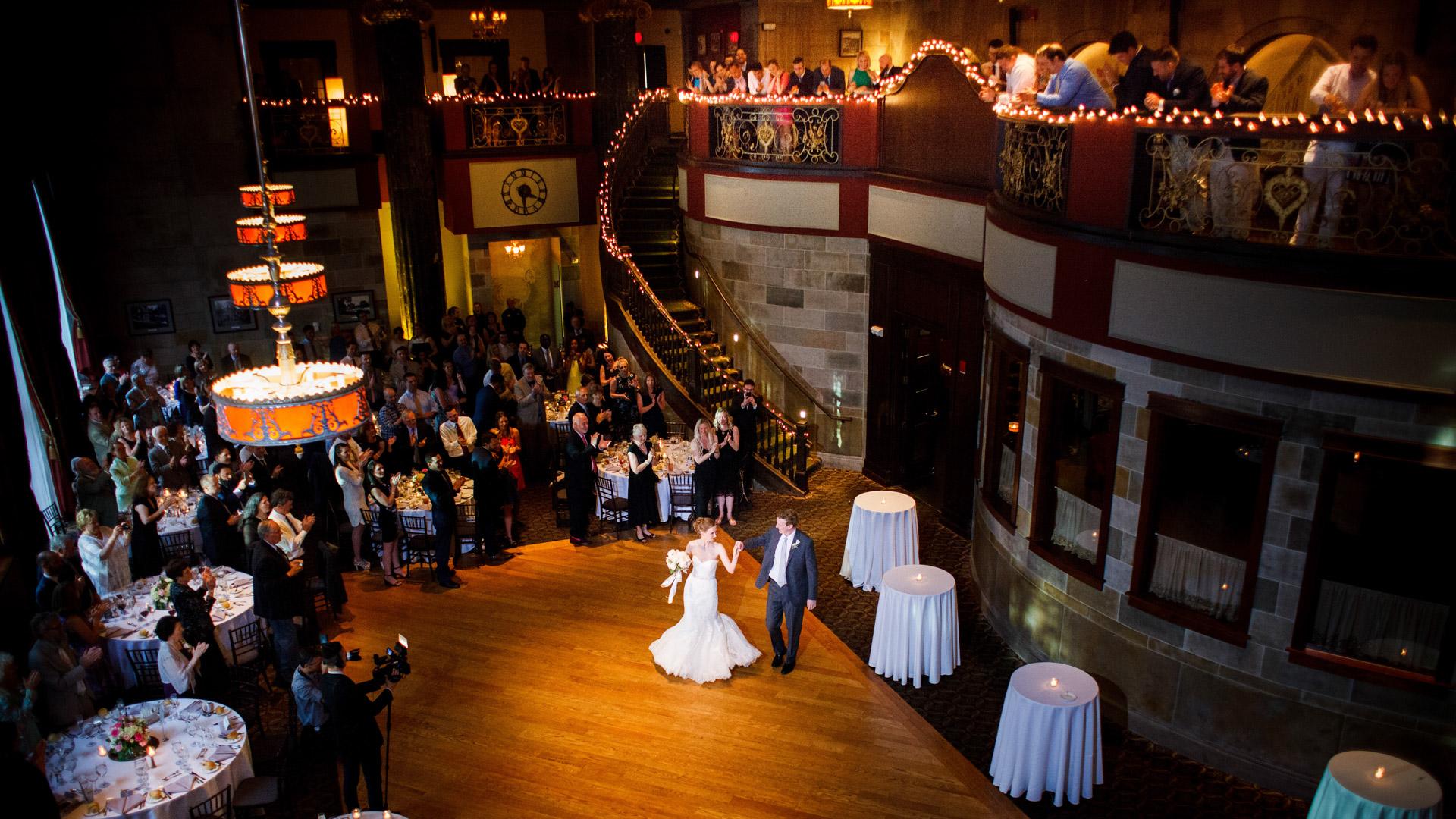 Society-Room-Wedding-Reception-Photograph-CT.jpg