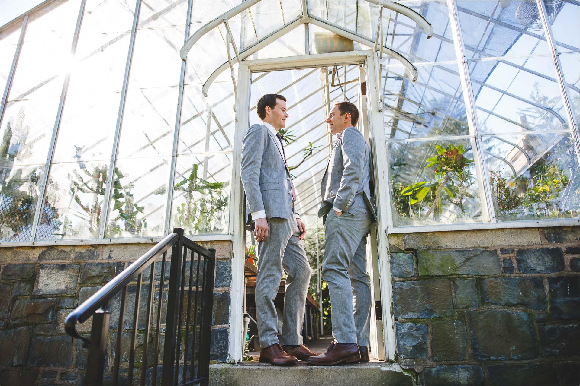 Richard and Alden-12.jpg