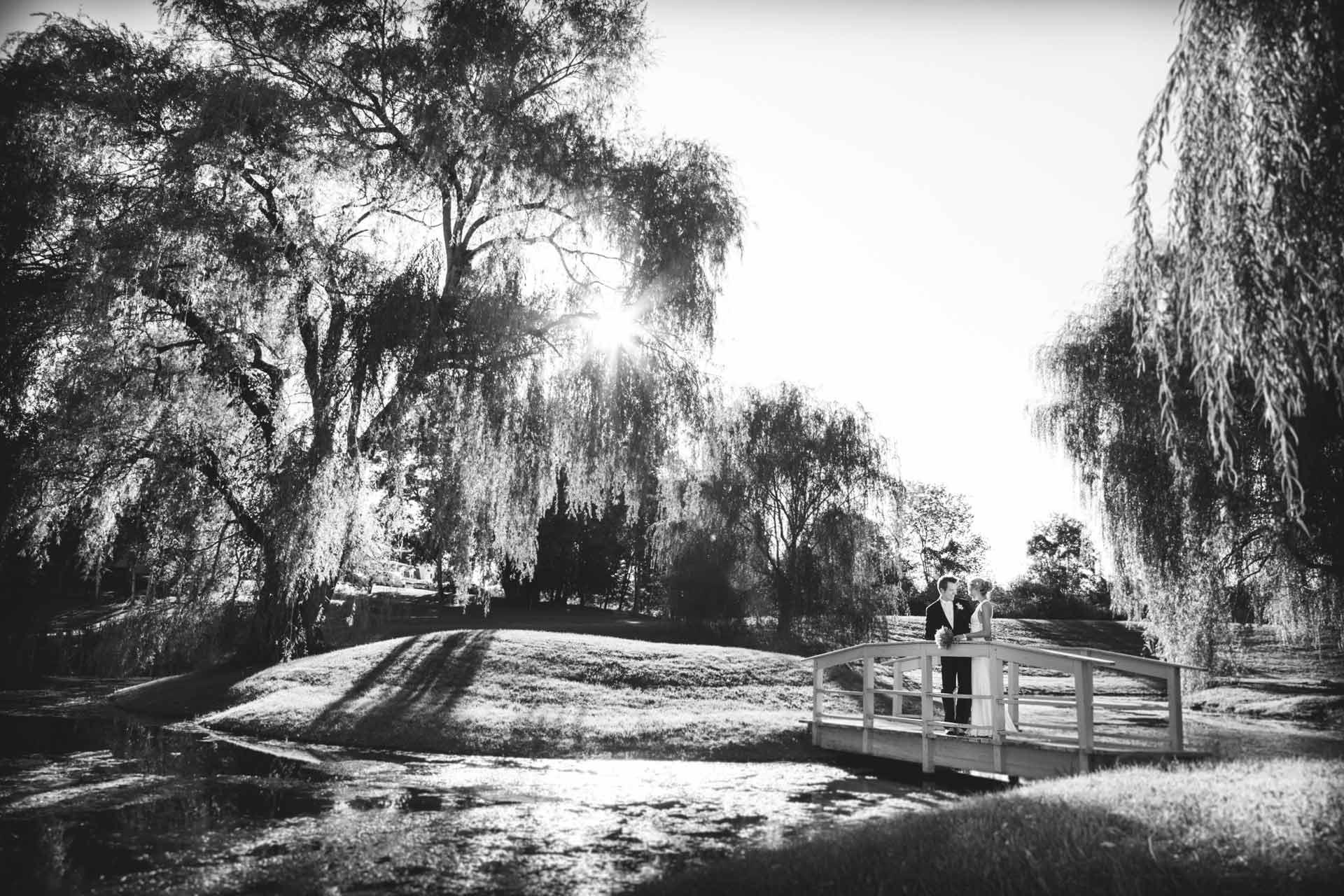 Barns-at-Wesleyan-Black-and-White-2.jpg