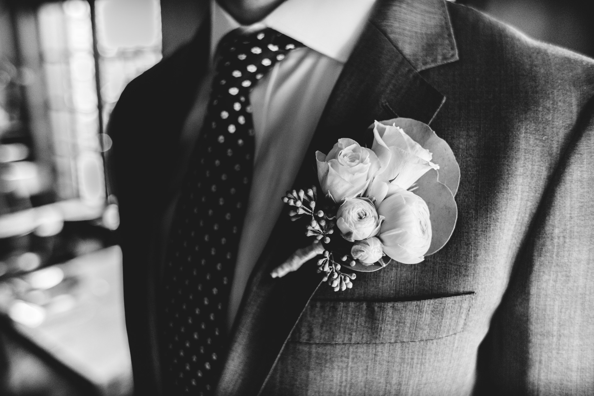 Black-and White-Wedding-Photography-CT-3.jpg