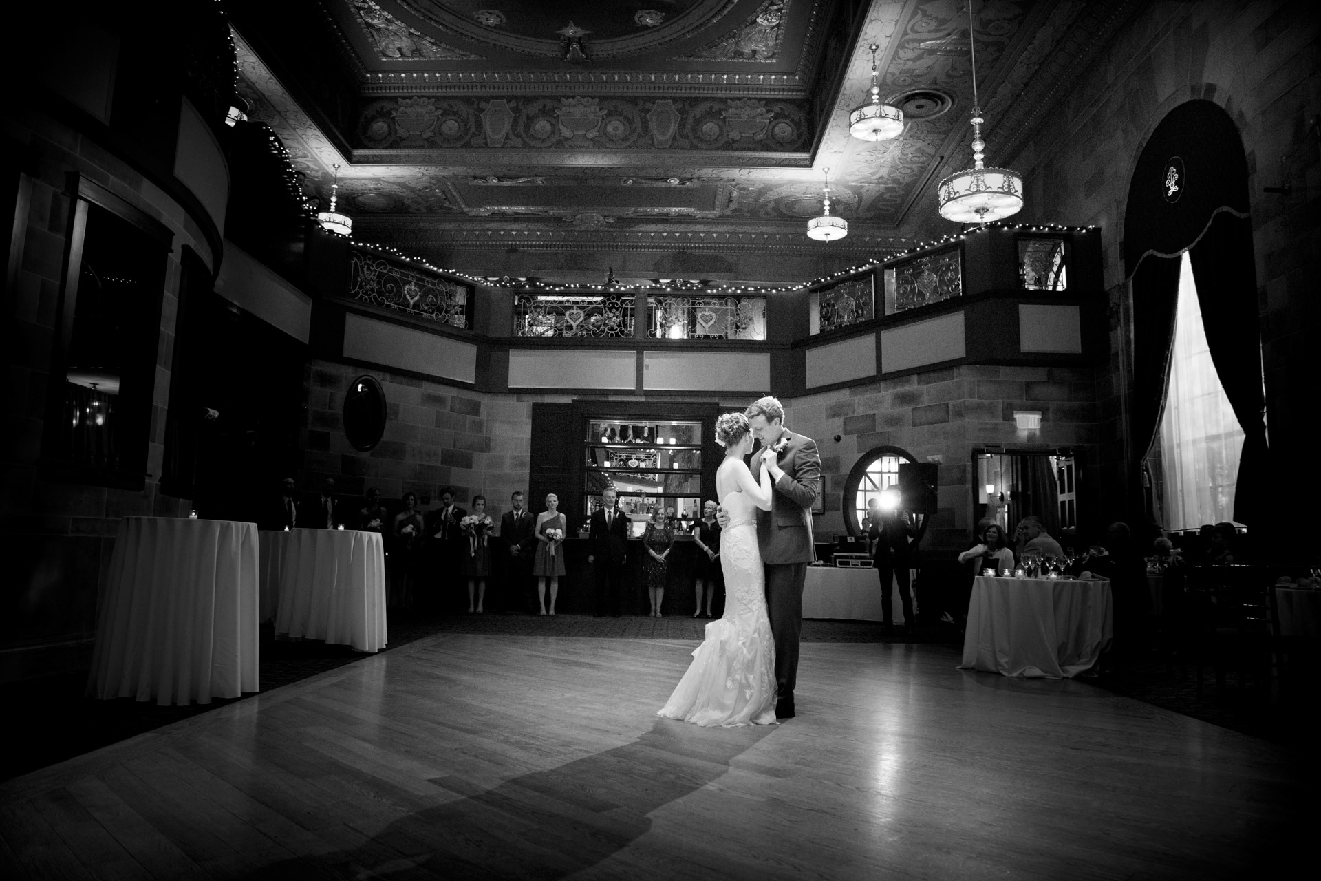 Black-and White-Wedding-Photography-CT-6.jpg