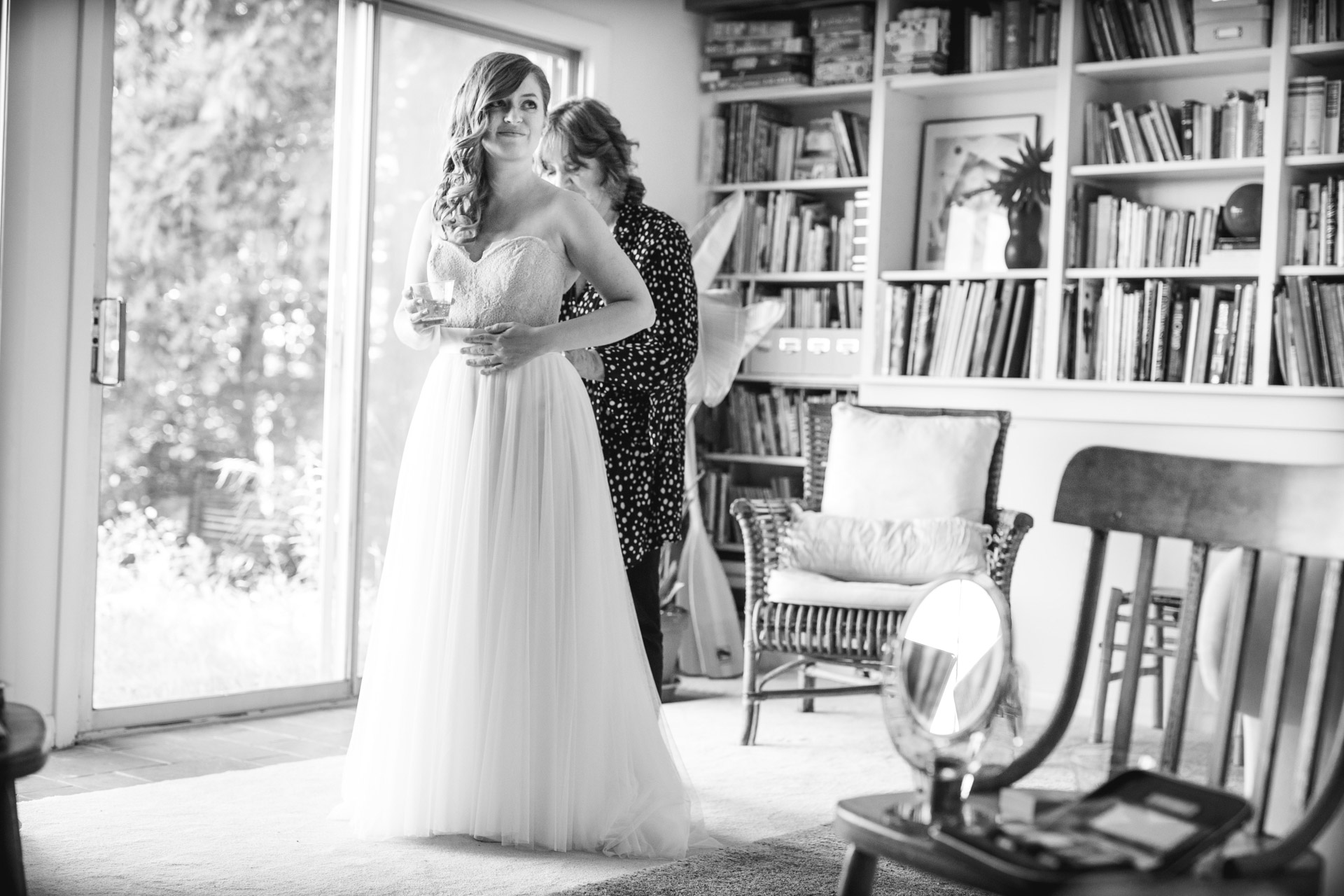 Black-and White-Wedding-Photography-CT-8.jpg