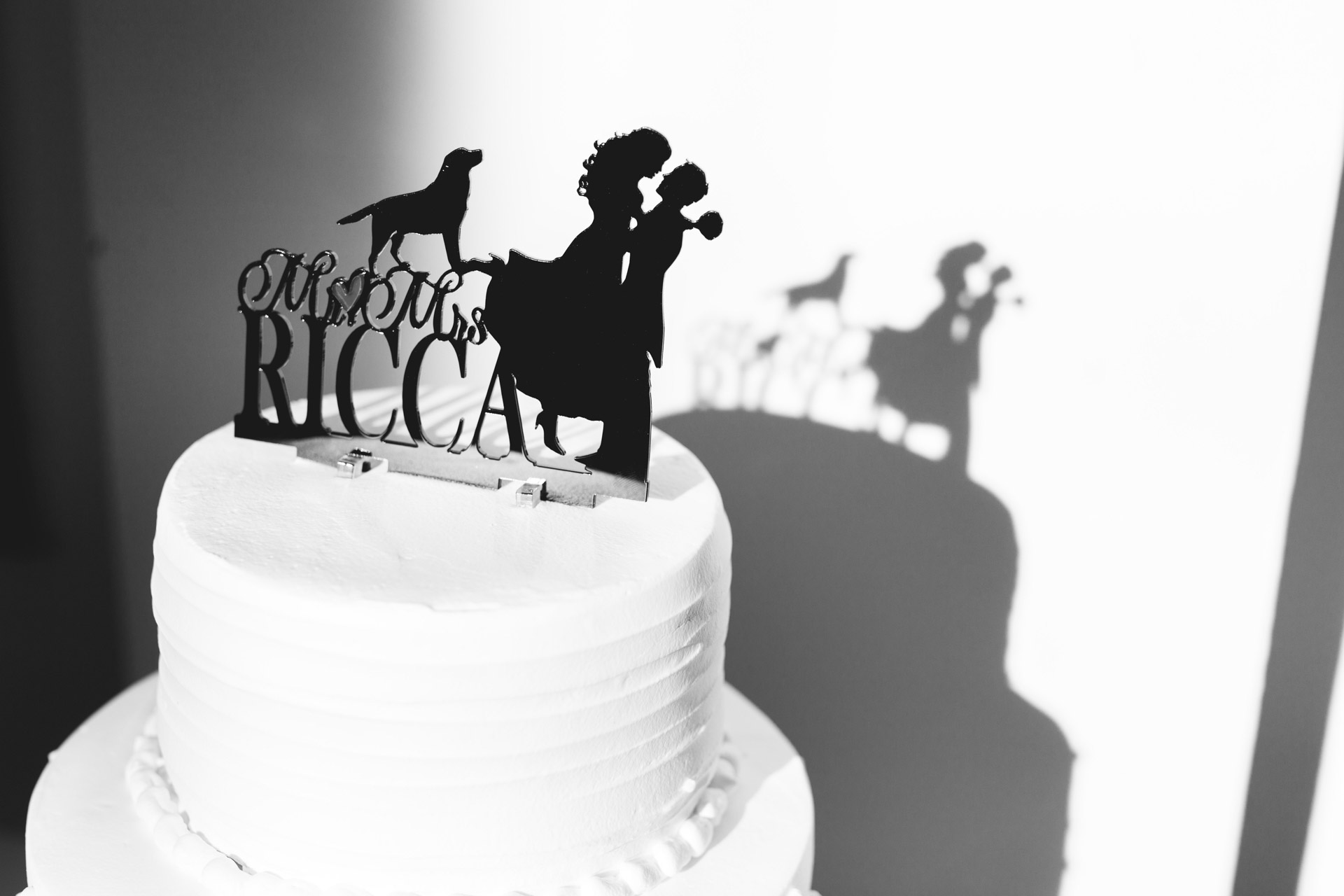 Black-and White-Wedding-Photography-CT-10.jpg