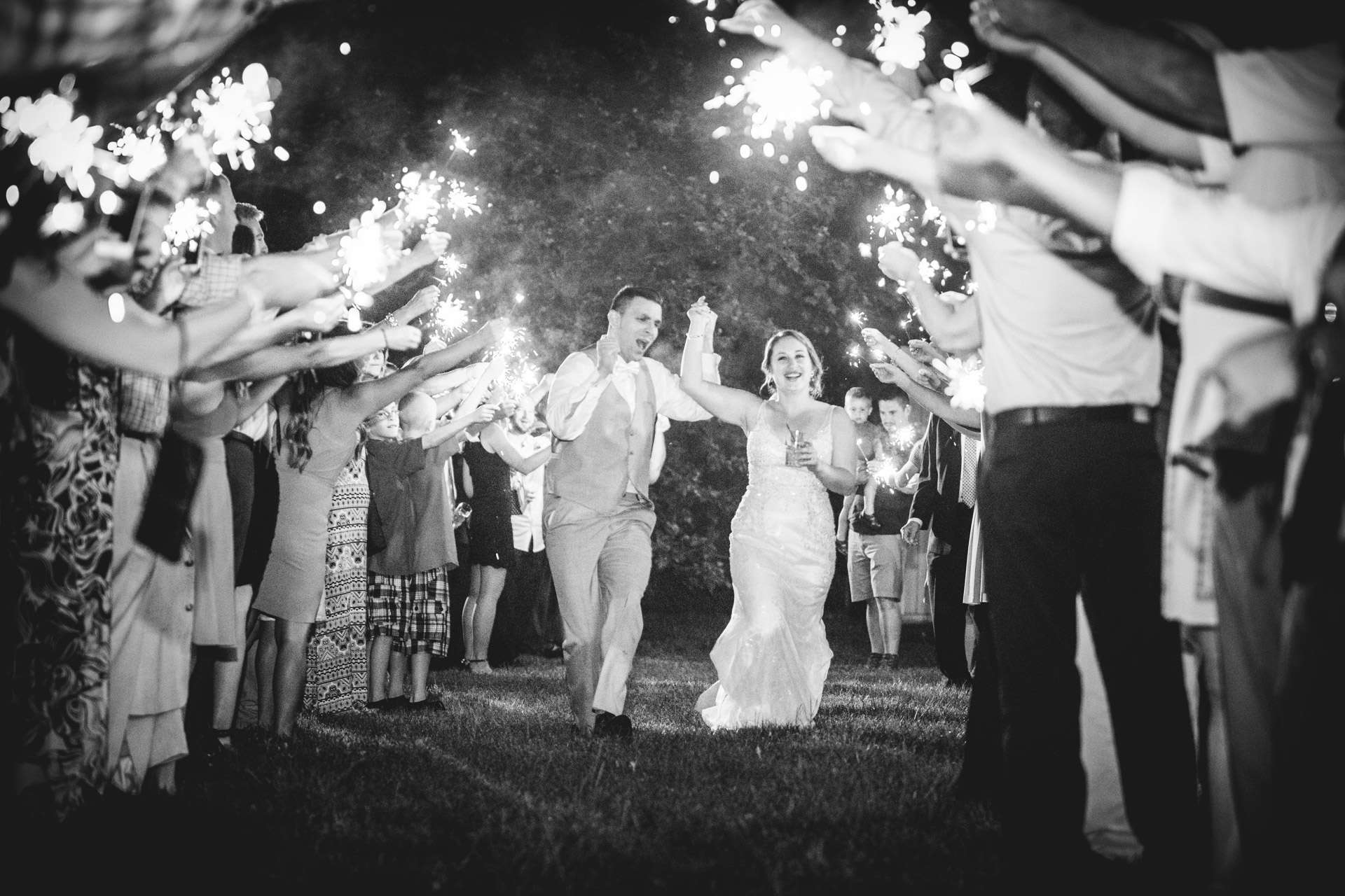 Black-and White-Wedding-Photography-CT-11.jpg