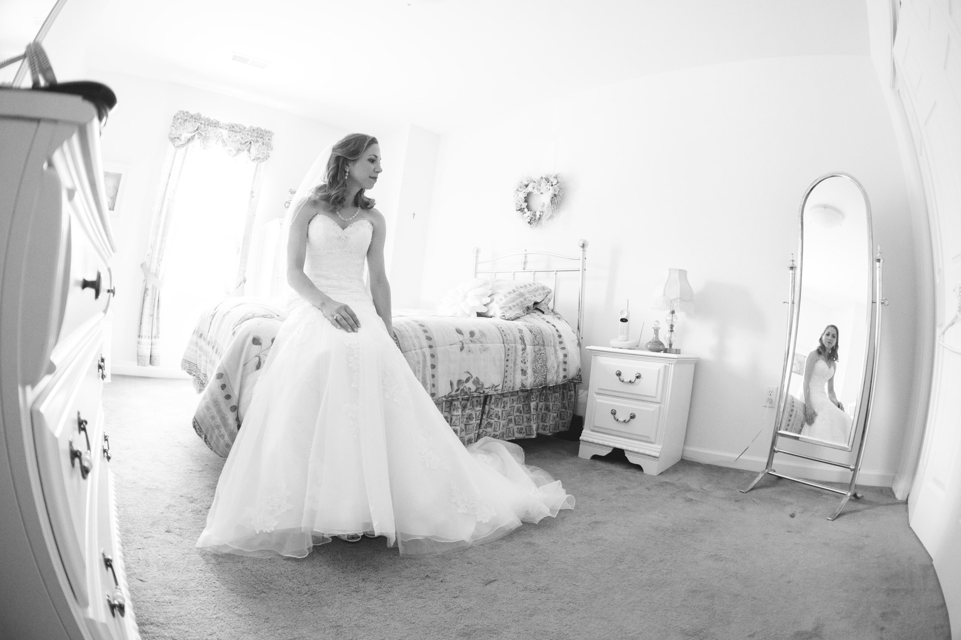 Black-and White-Wedding-Photography-CT-15.jpg