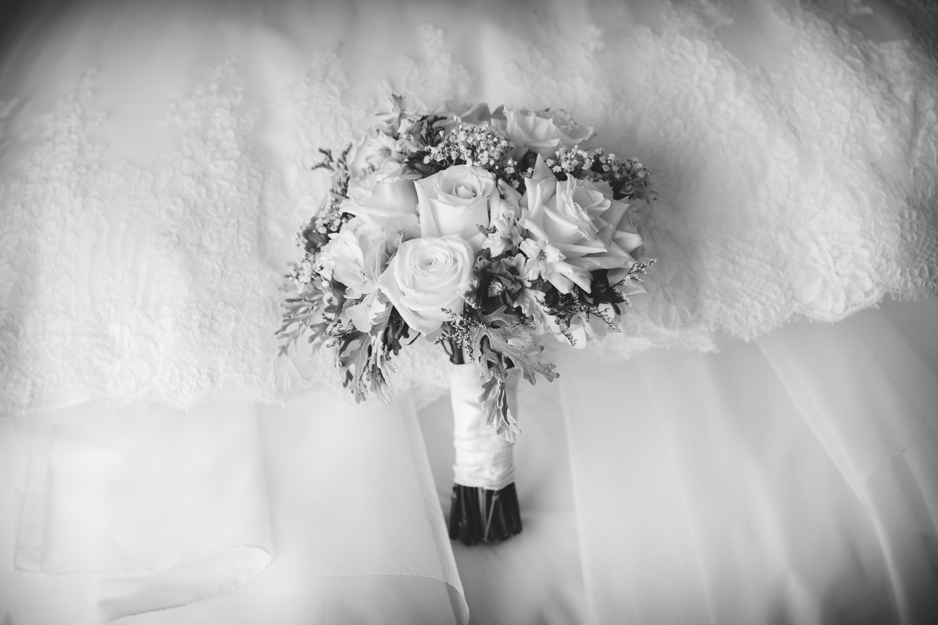 Black-and White-Wedding-Photography-CT-18.jpg