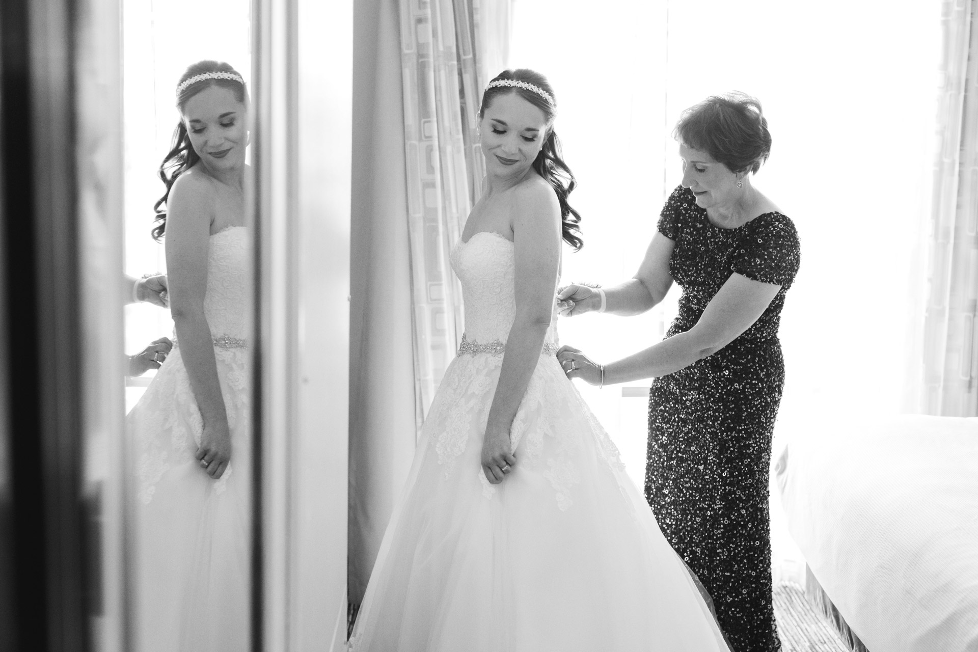 Black-and White-Wedding-Photography-CT-19.jpg