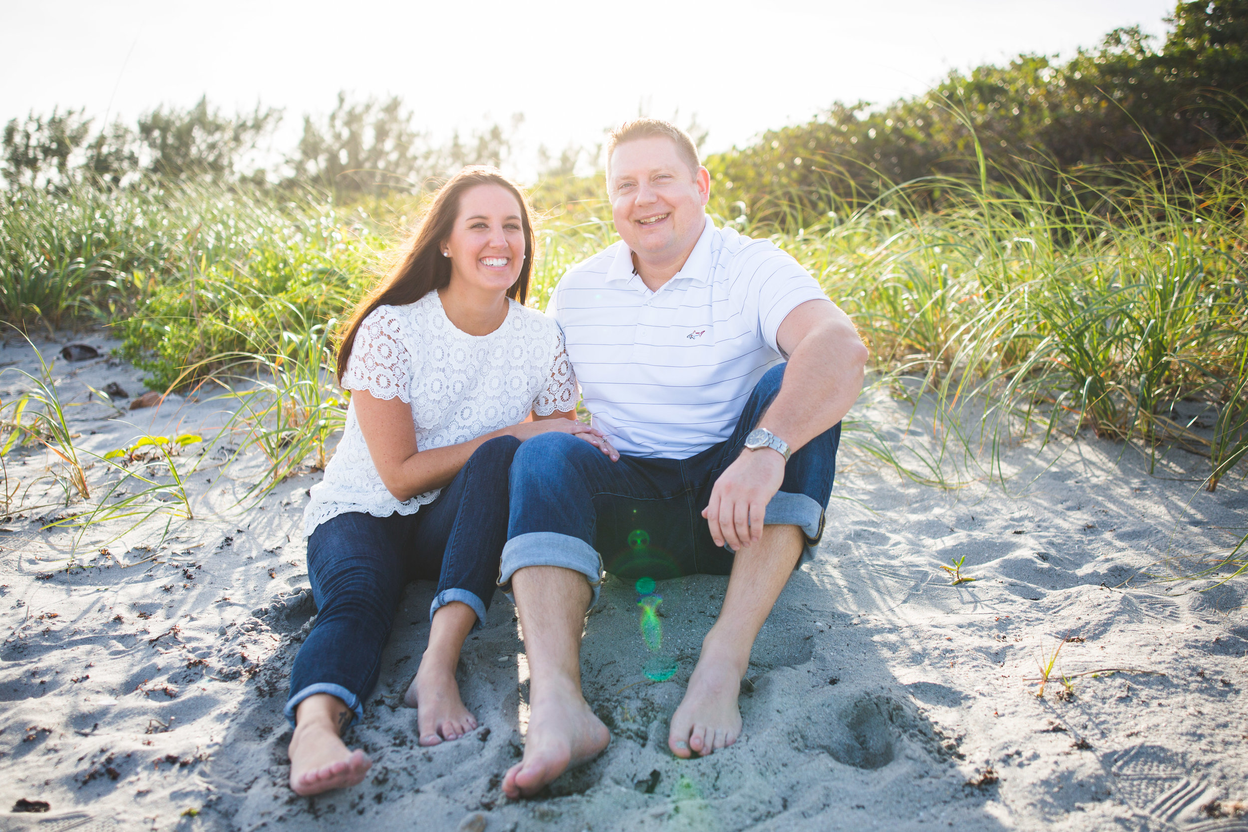 Karen and Matt2.jpg