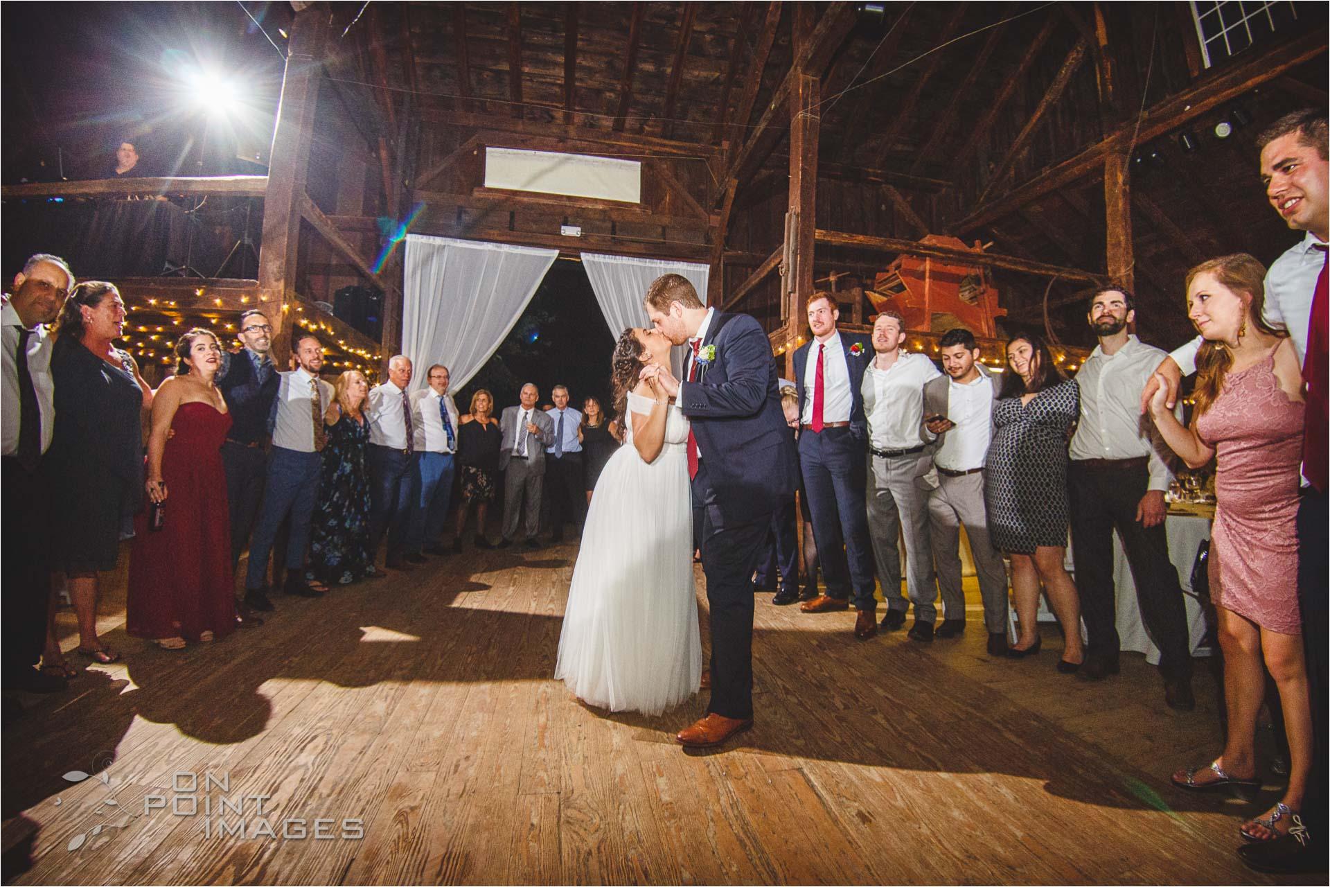 webb-barn-wedding-photography-silas-robbins-house-01.jpg