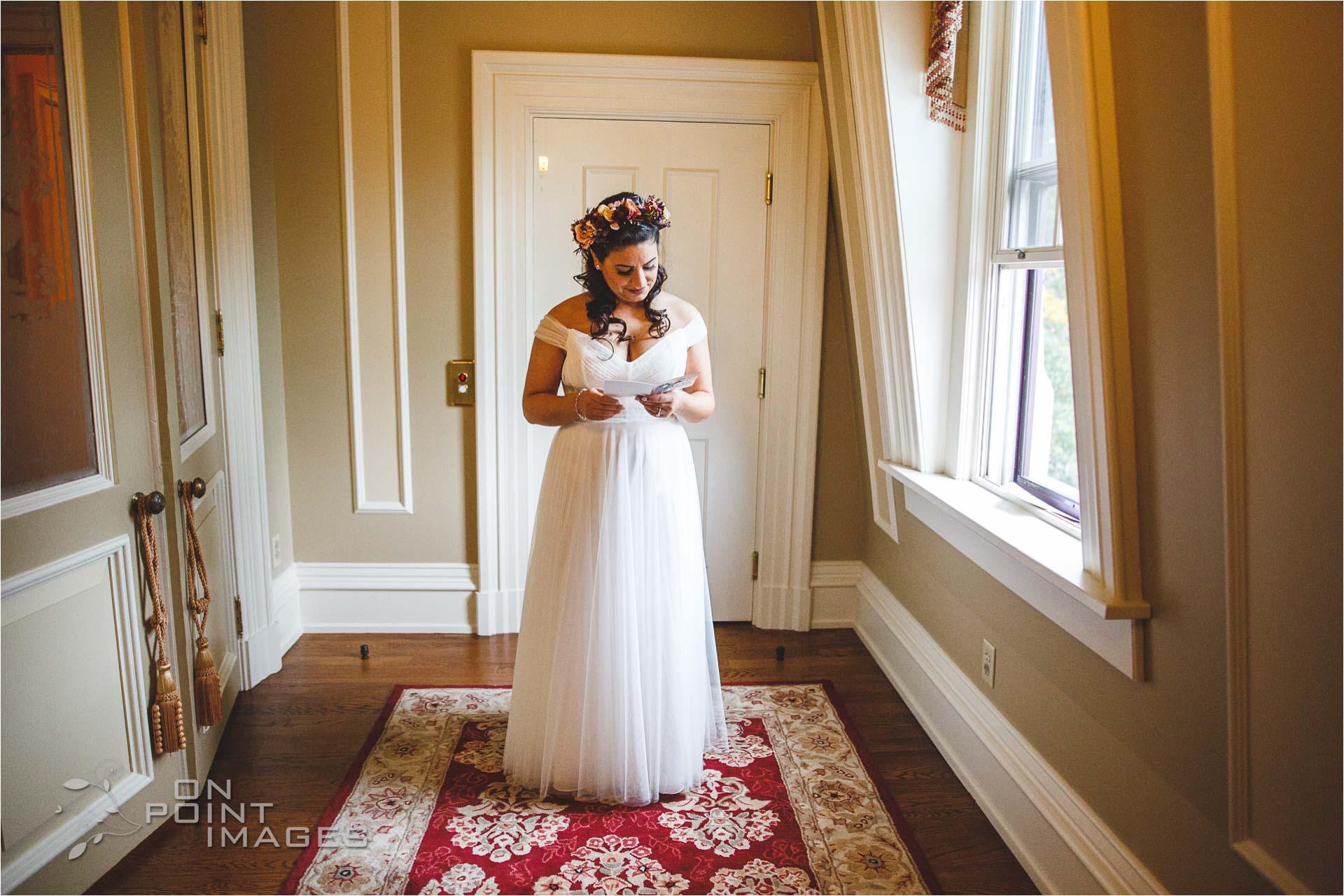 webb-barn-wedding-photography-silas-robbins-house-06.jpg