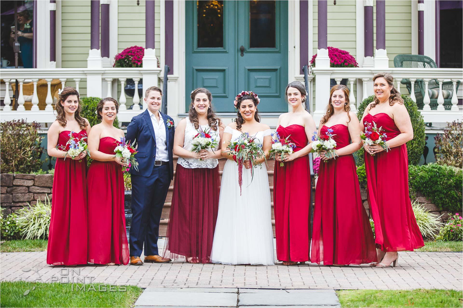 webb-barn-wedding-photography-silas-robbins-house-07.jpg