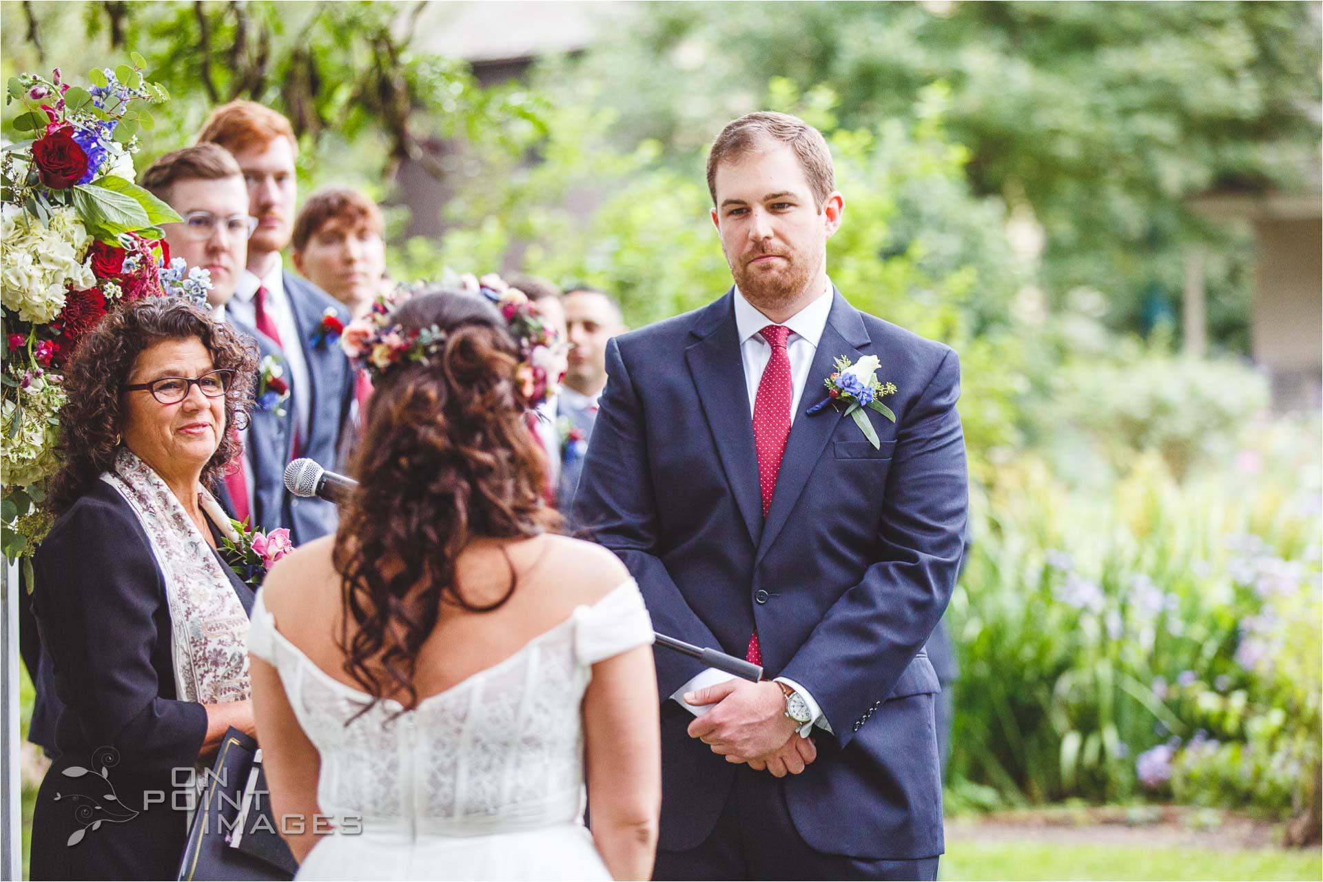 webb-barn-wedding-photography-silas-robbins-house-10.jpg