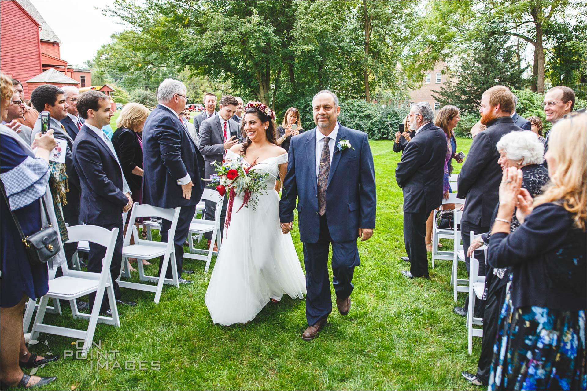 webb-barn-wedding-photography-silas-robbins-house-09.jpg