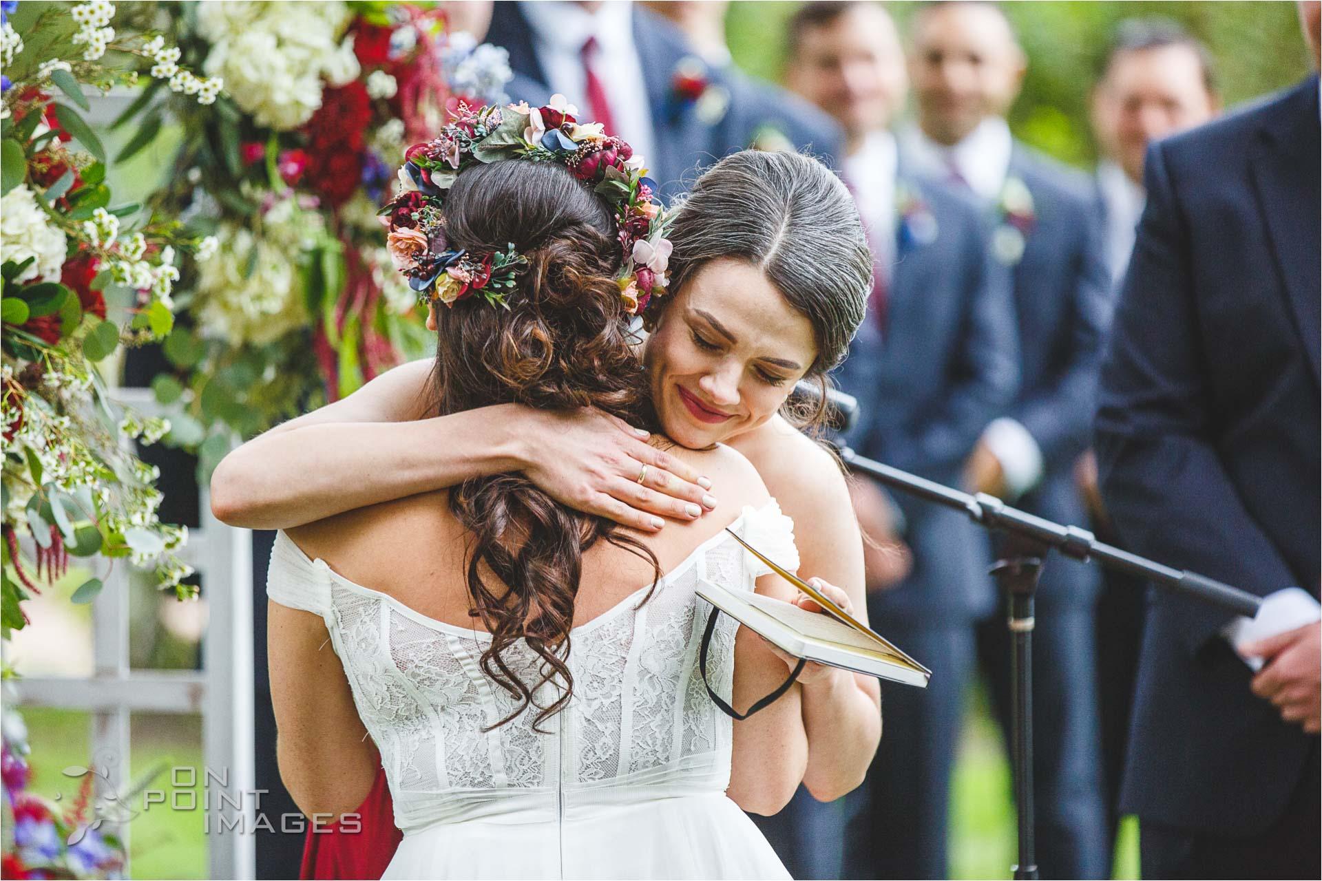 webb-barn-wedding-photography-silas-robbins-house-11.jpg