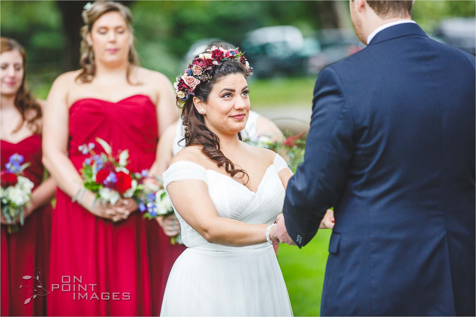 webb-barn-wedding-photography-silas-robbins-house-12.jpg