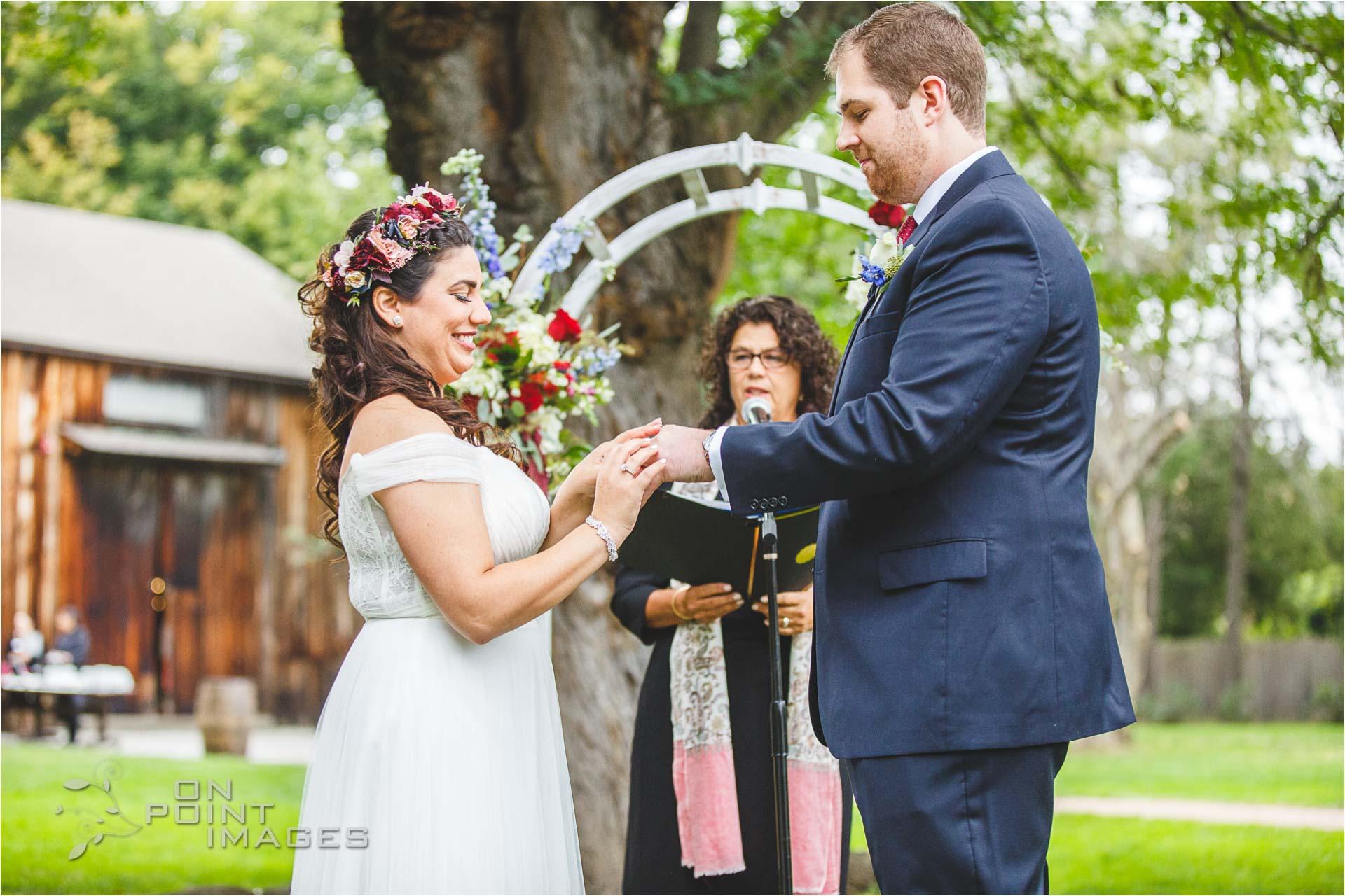 webb-barn-wedding-photography-silas-robbins-house-13.jpg