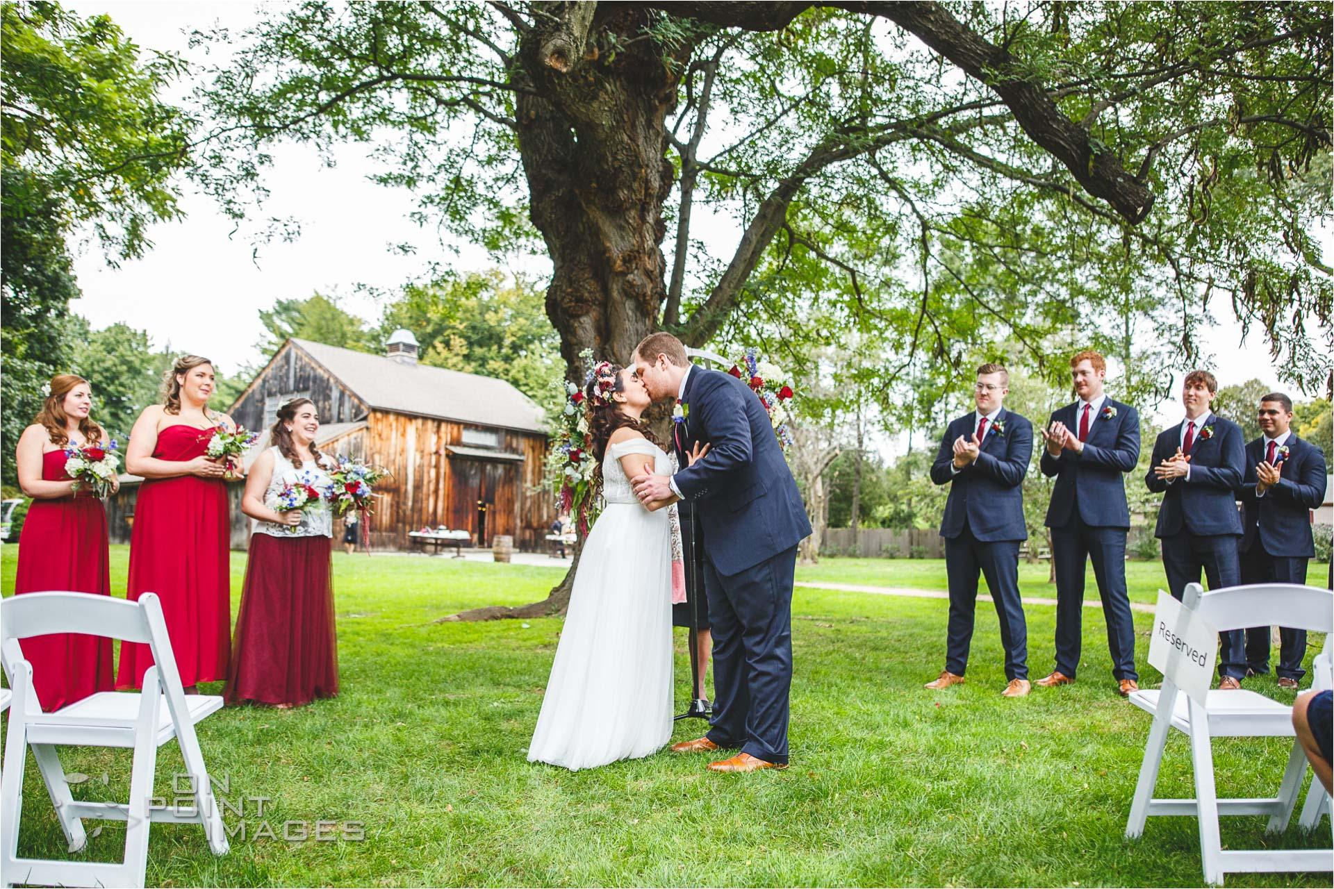 webb-barn-wedding-photography-silas-robbins-house-14.jpg