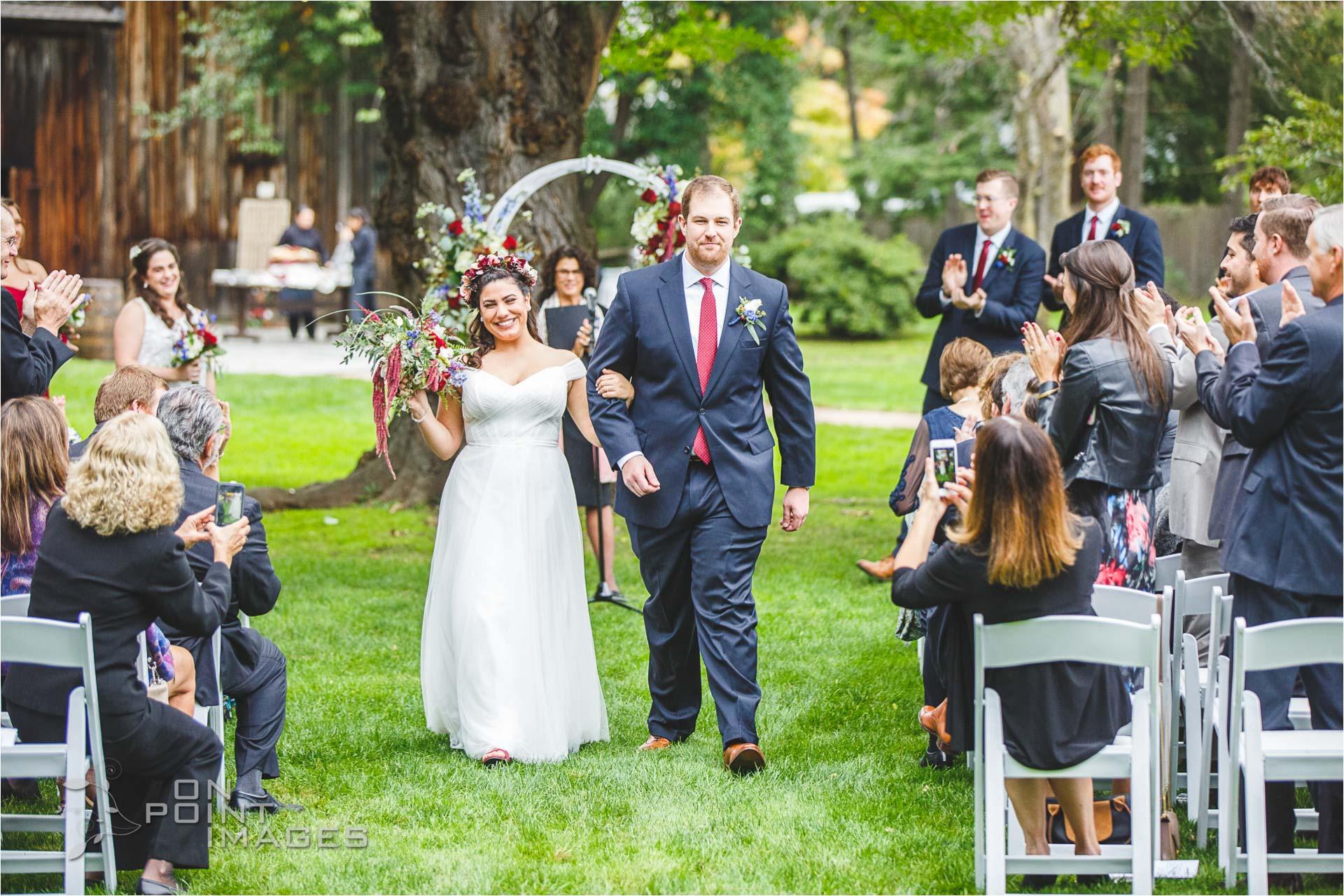 webb-barn-wedding-photography-silas-robbins-house-15.jpg