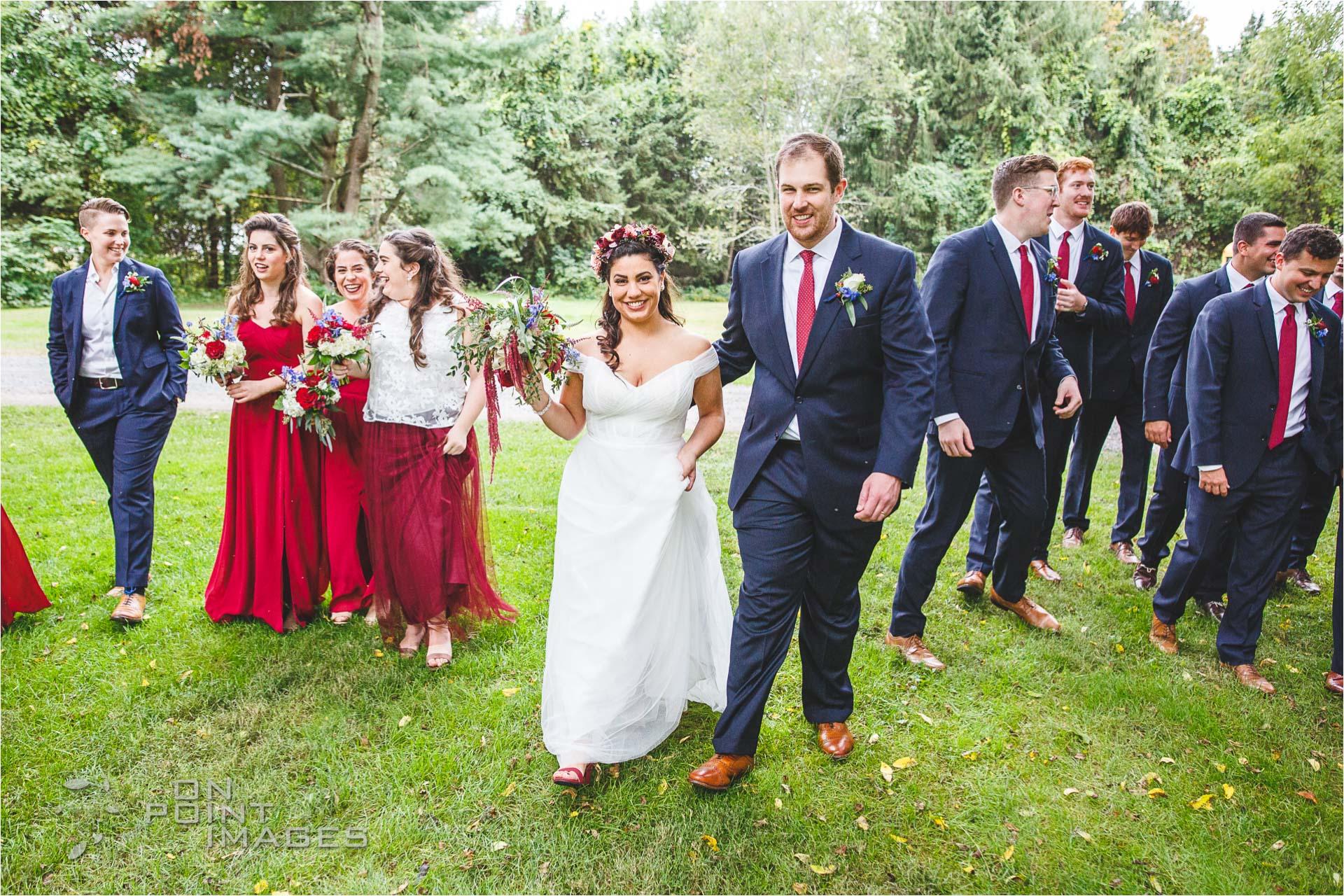 webb-barn-wedding-photography-silas-robbins-house-17.jpg