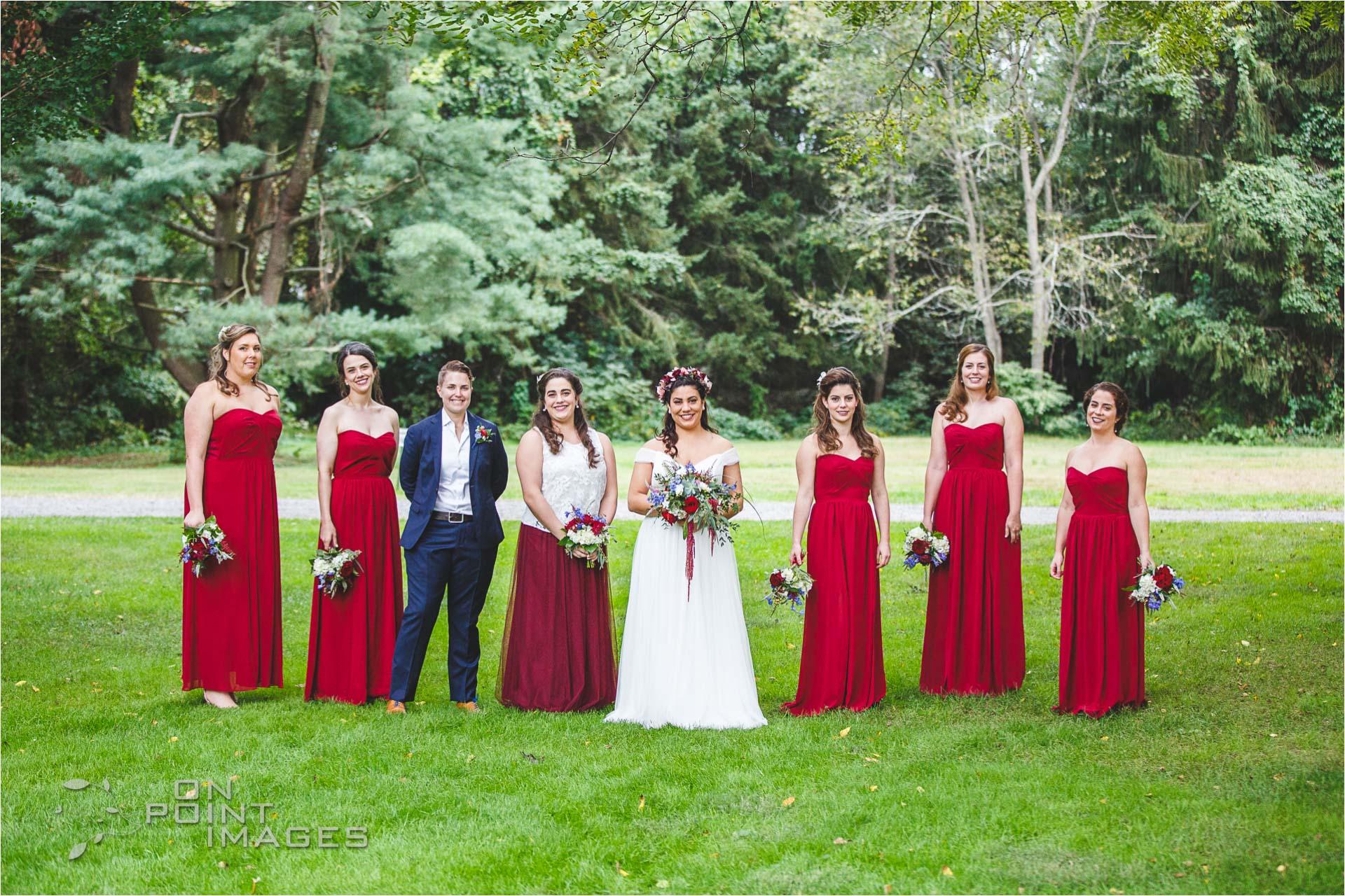 webb-barn-wedding-photography-silas-robbins-house-18.jpg