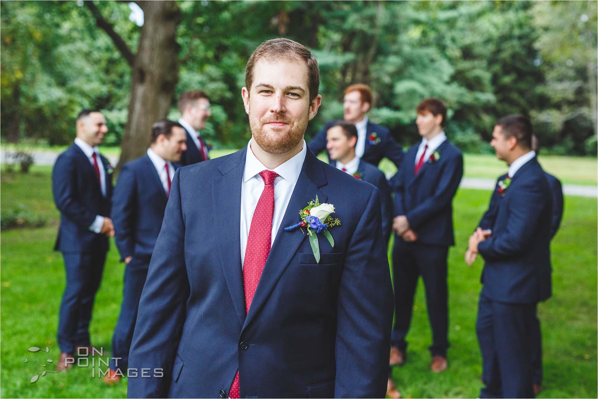 webb-barn-wedding-photography-silas-robbins-house-20.jpg
