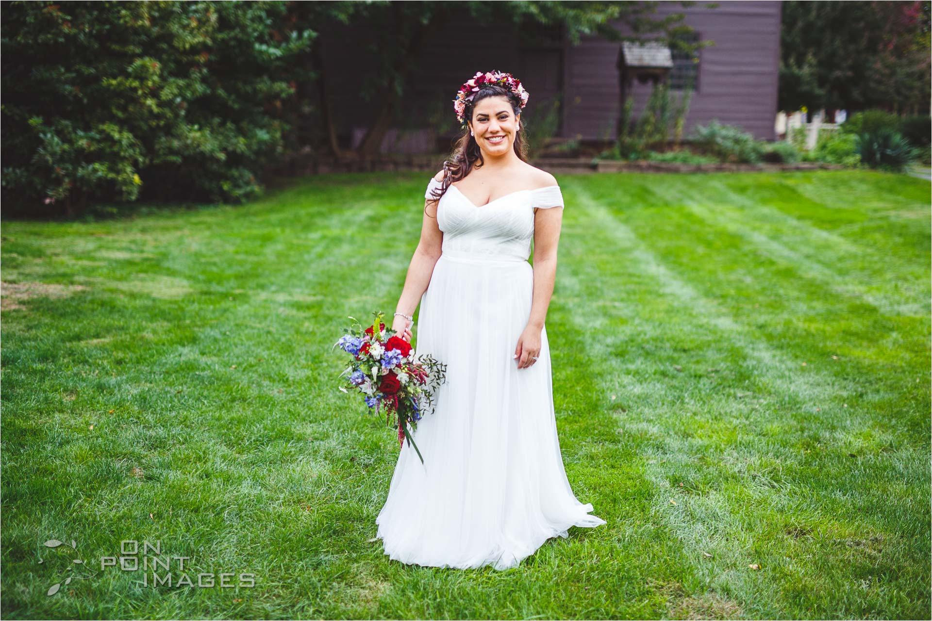 webb-barn-wedding-photography-silas-robbins-house-21.jpg