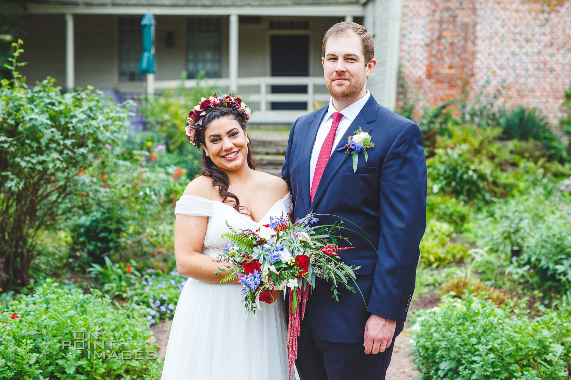 webb-barn-wedding-photography-silas-robbins-house-22.jpg