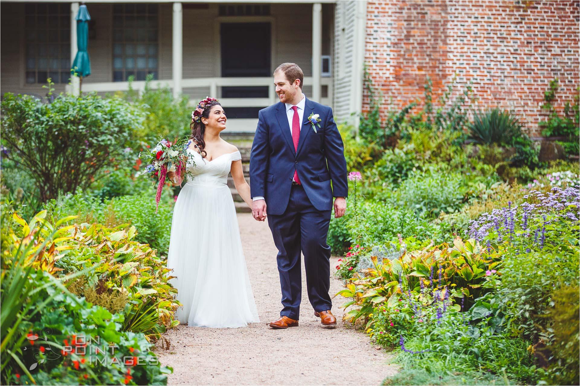 webb-barn-wedding-photography-silas-robbins-house-23.jpg