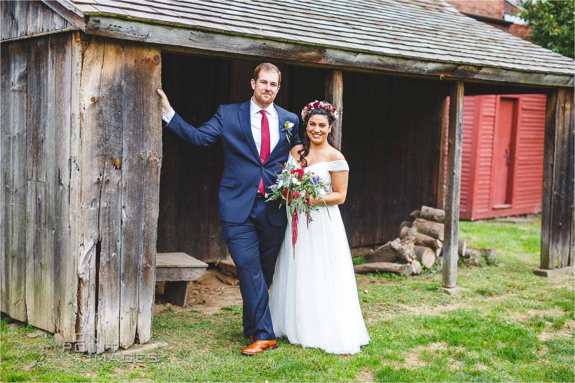 webb-barn-wedding-photography-silas-robbins-house-25.jpg