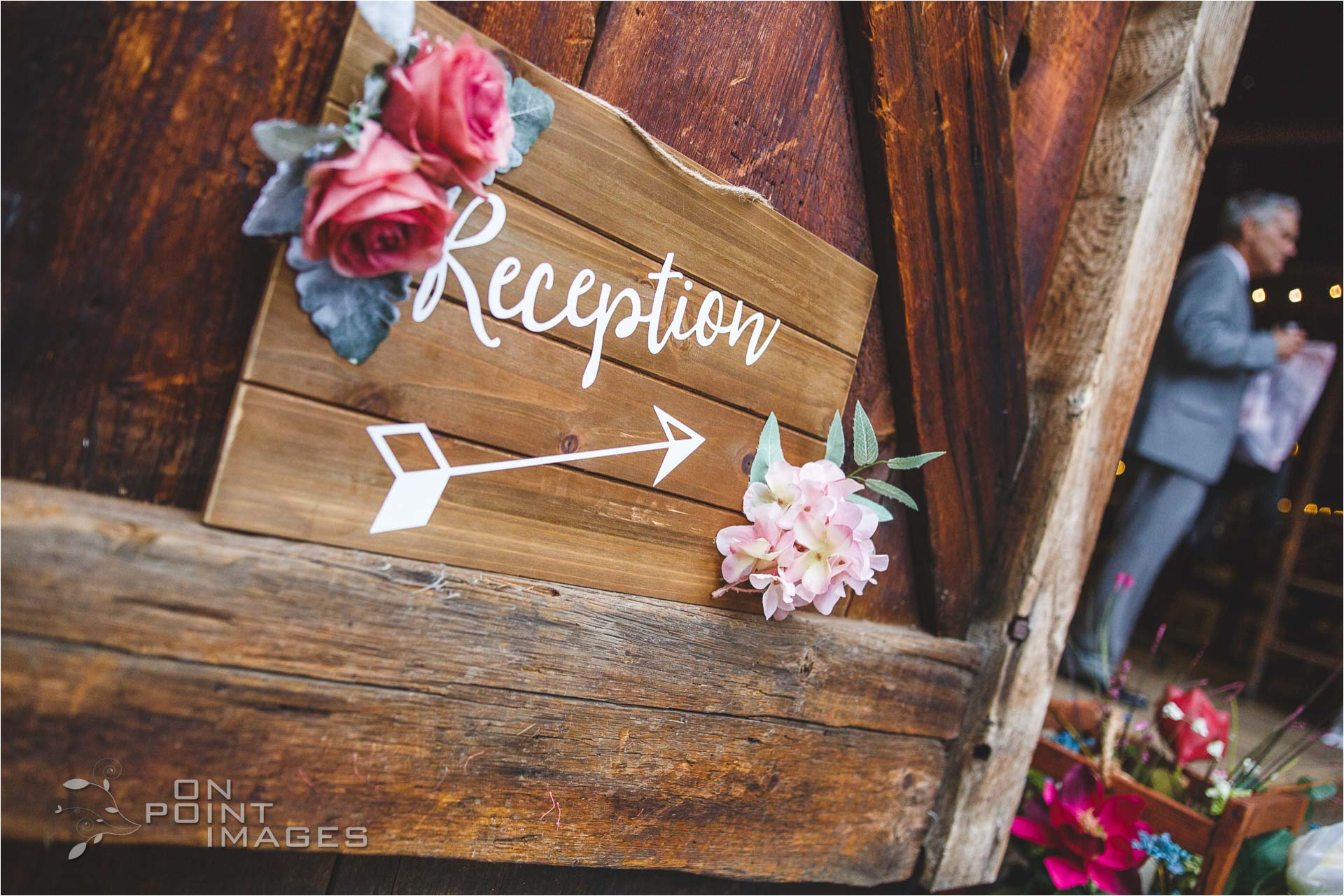 webb-barn-wedding-photography-silas-robbins-house-26.jpg